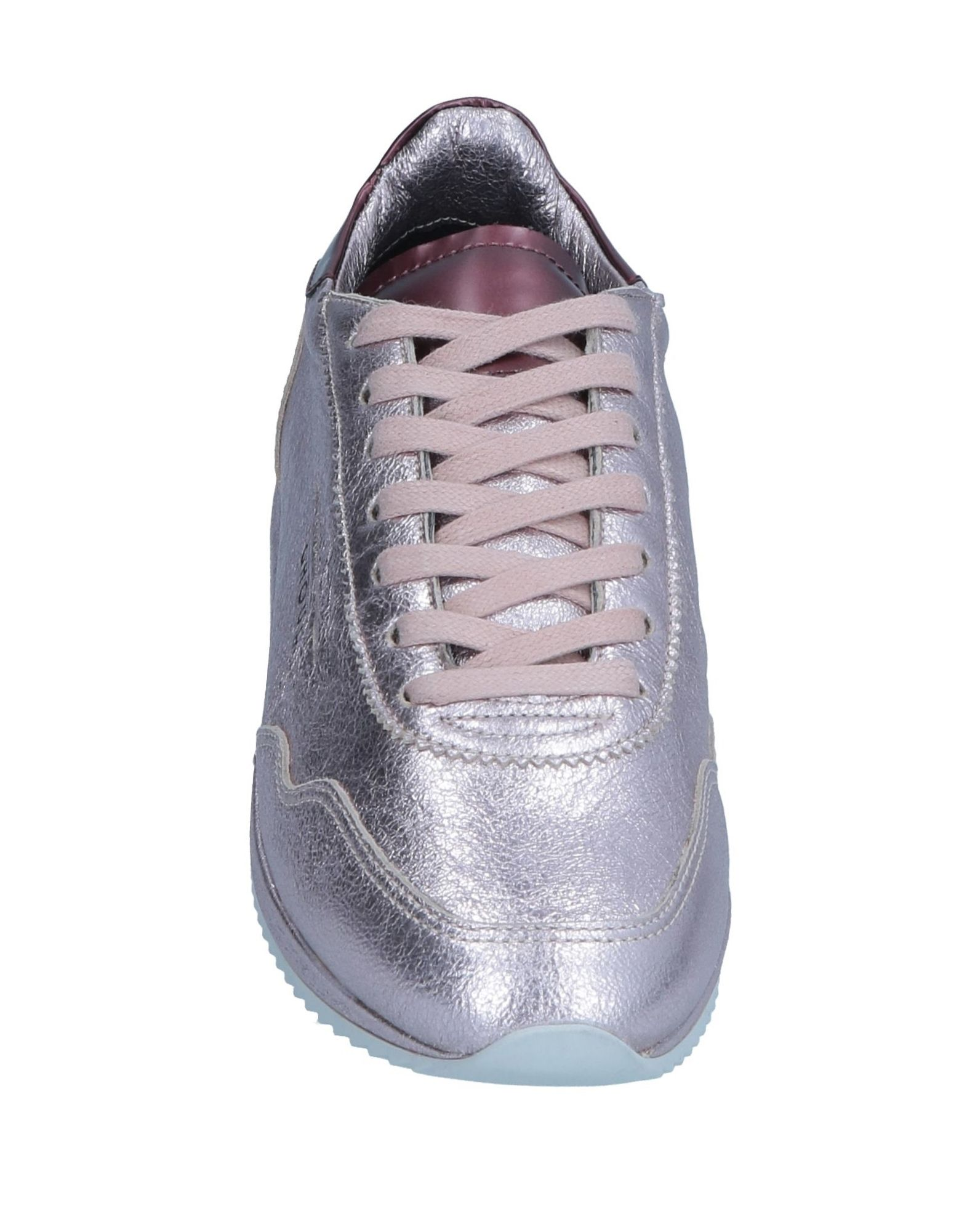 Ghōud Venice Sneakers Damen  Schuhe 11545438CBGut aussehende strapazierfähige Schuhe  b73331