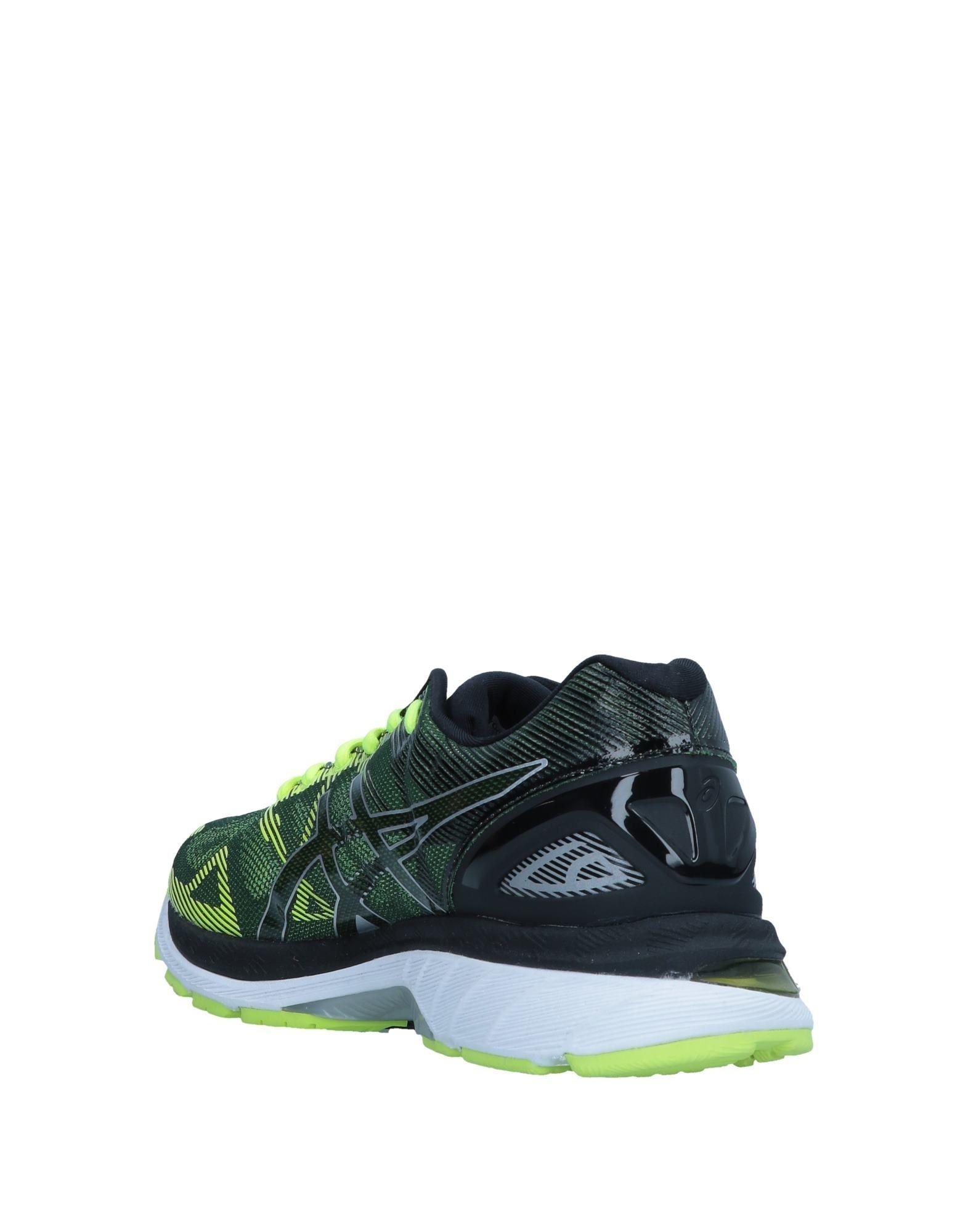 Asics Asics  Sneakers Herren  11545439QM 2634f1