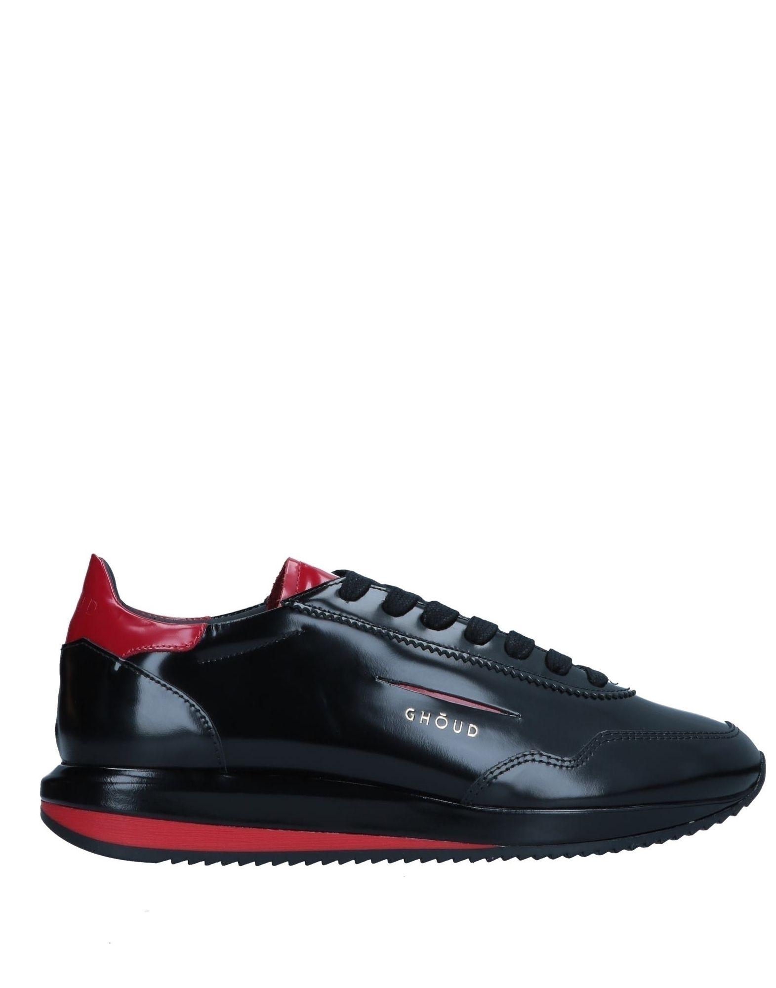 Ghōud Venice Sneakers Damen  11545441FEGut aussehende strapazierfähige Schuhe