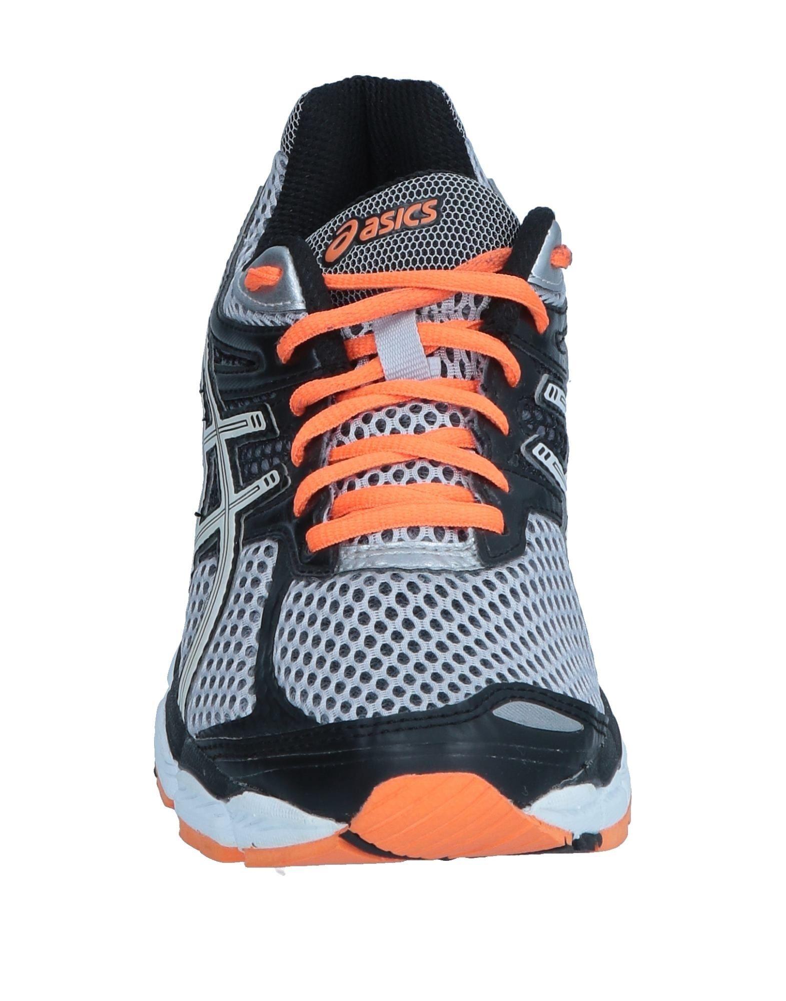Sneakers 11545445CW Asics Uomo - 11545445CW Sneakers elegante f3cf78