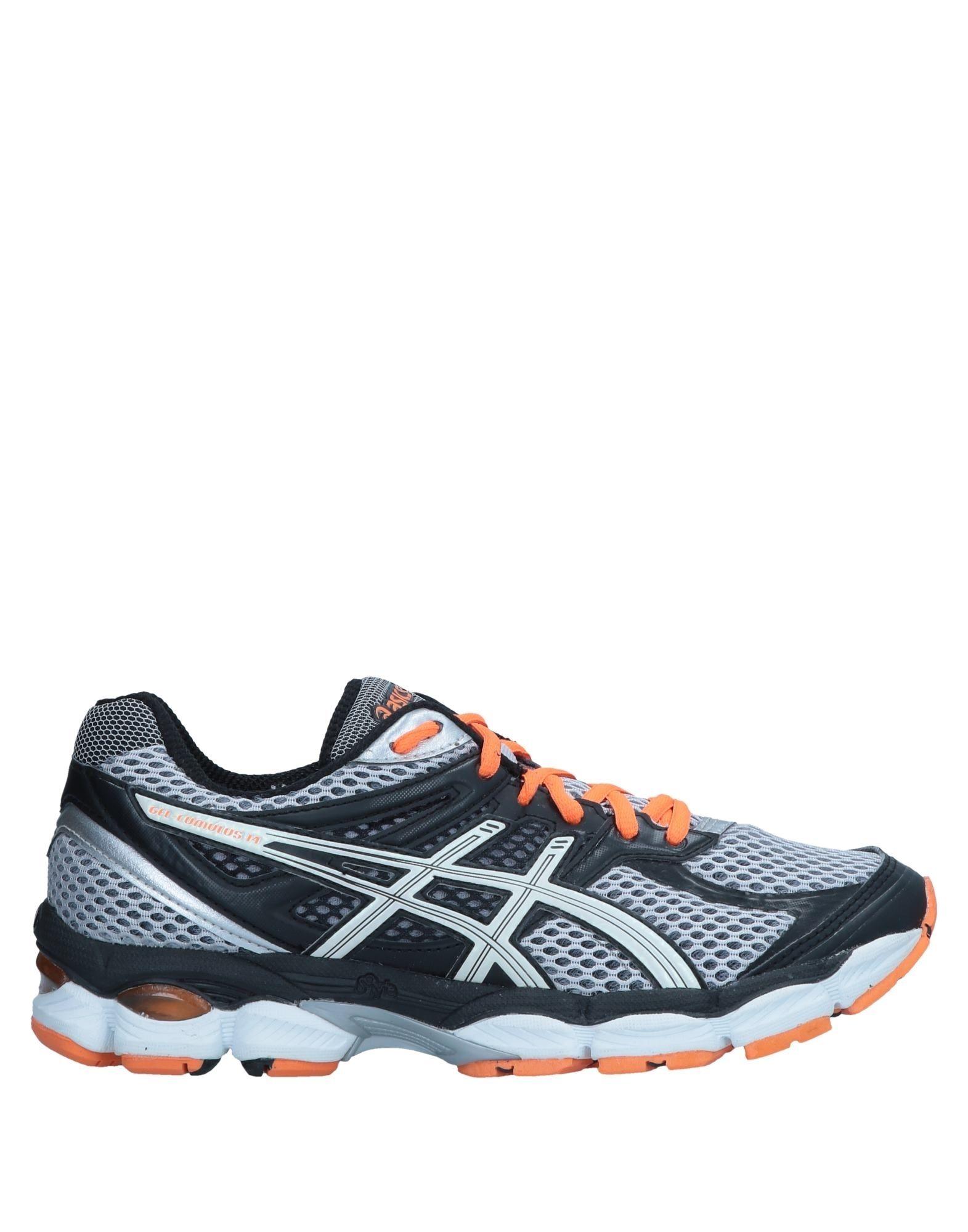 Sneakers Asics Uomo - 11545445CW Scarpe economiche e buone