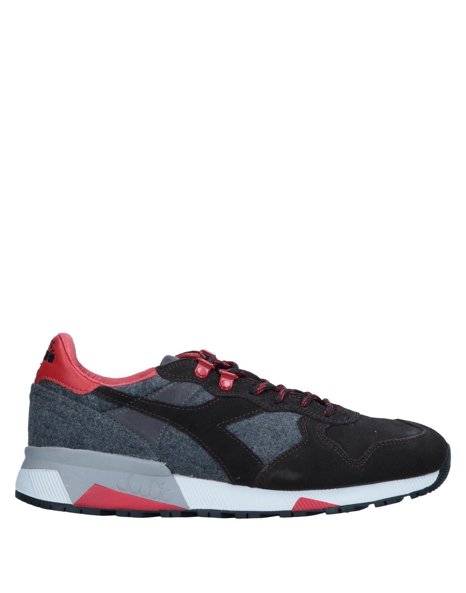 Sneakers Diadora Heritage Uomo - 11545448NL