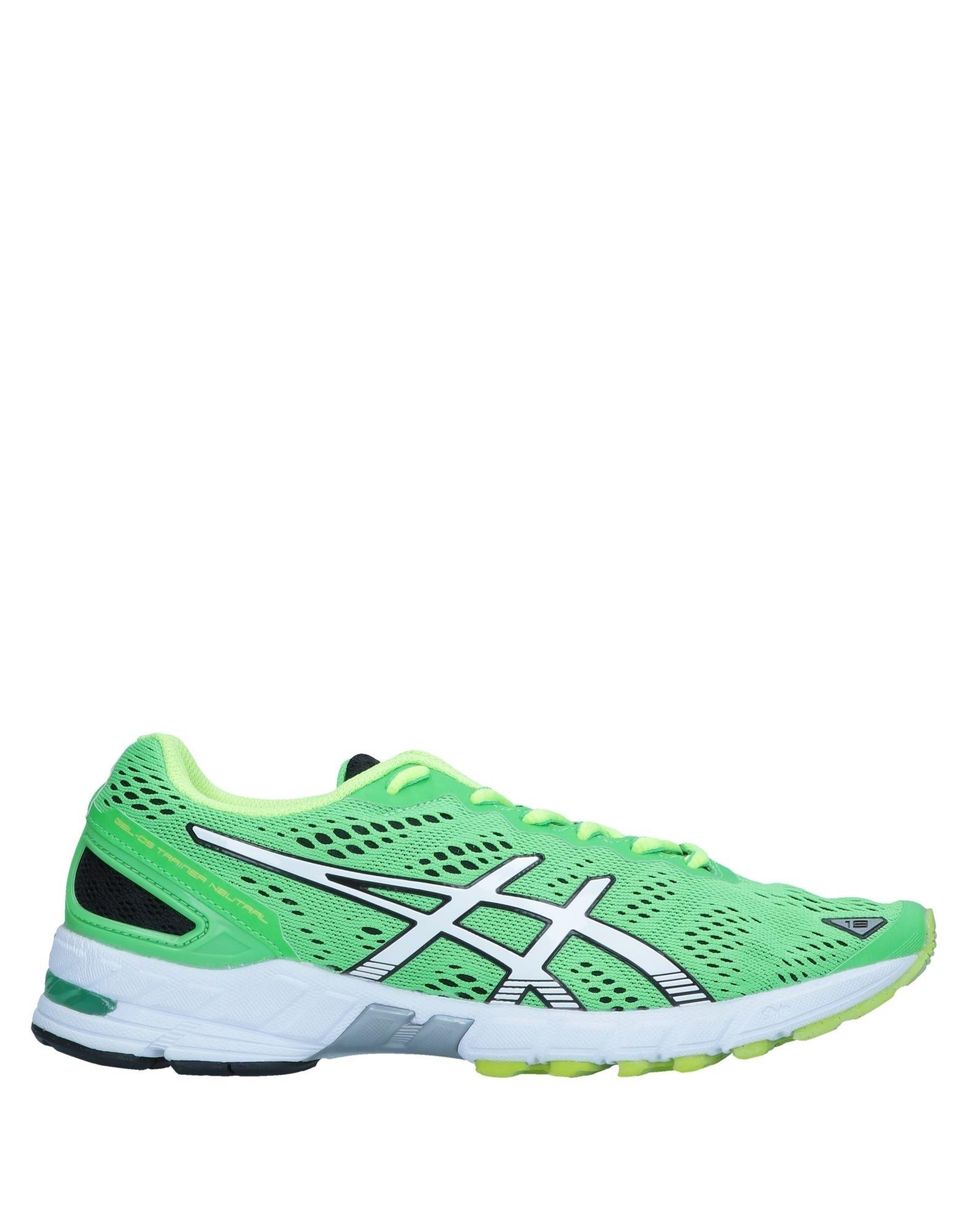 Sneakers Asics Uomo - 11545449OA Scarpe economiche e buone