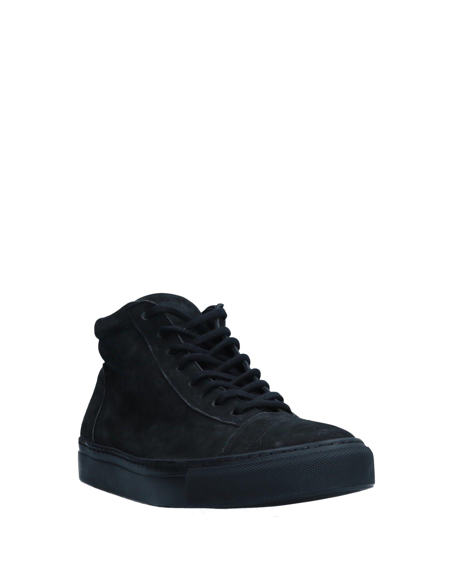 The Last Conspiracy Sneakers Herren  11545458RR Gute Qualität beliebte Schuhe