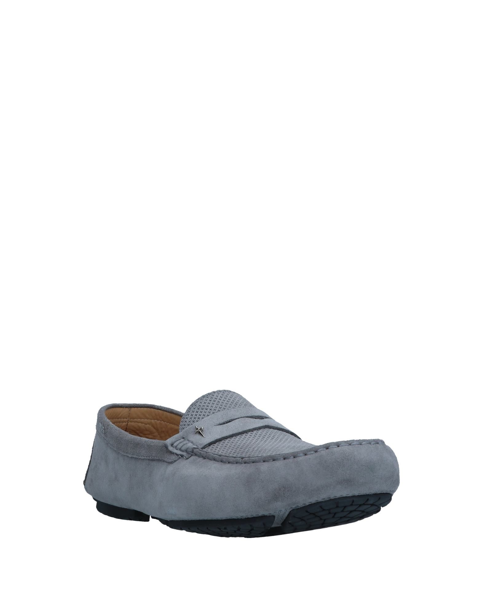 Rabatt echte Schuhe Cesare Paciotti 11545482MJ 4Us Mokassins Herren  11545482MJ Paciotti 7c0085