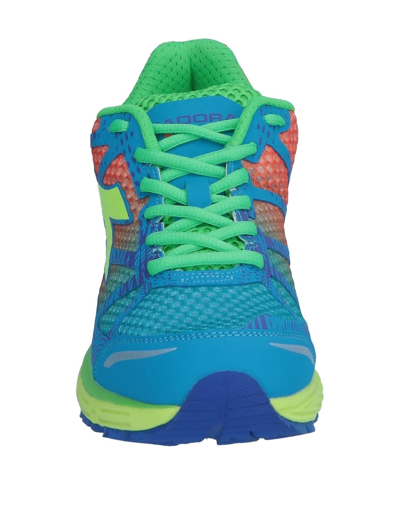 Diadora Diadora  Sneakers Herren  11545483QT 987f07