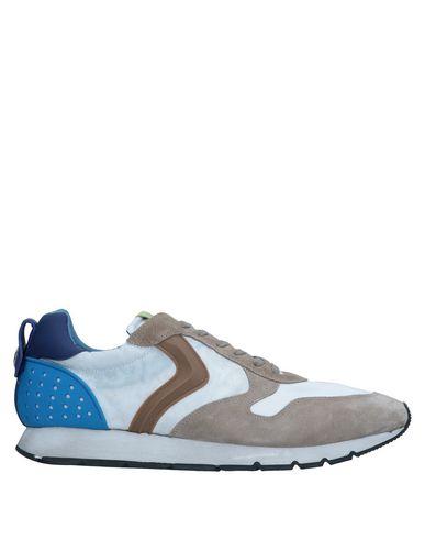 Zapatos con descuento Zapatillas Voile Blanche Hombre - Zapatillas Voile Blanche - 11545484WF Beige