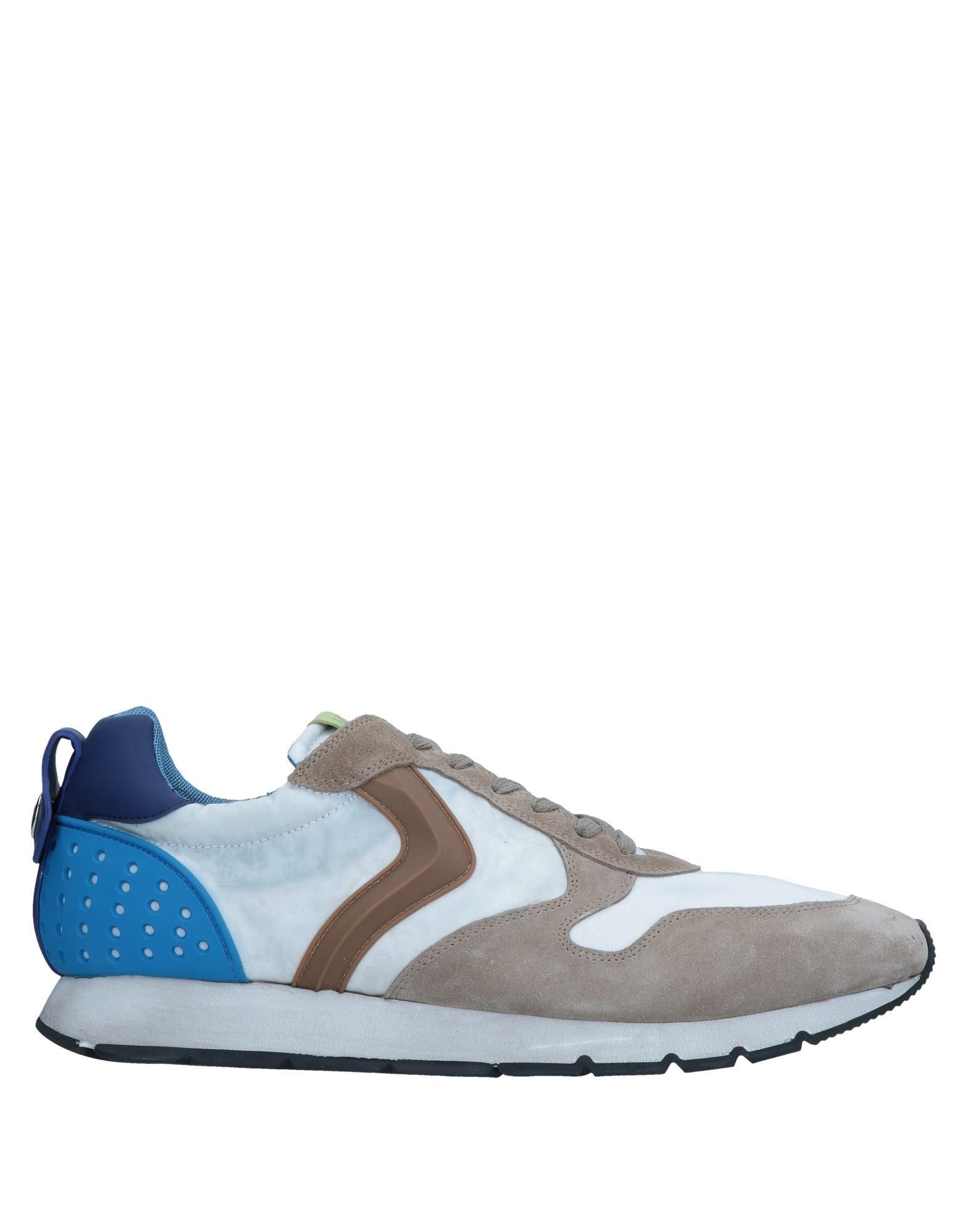 Voile Blanche Sneakers Herren  11545484WF Gute Qualität beliebte Schuhe