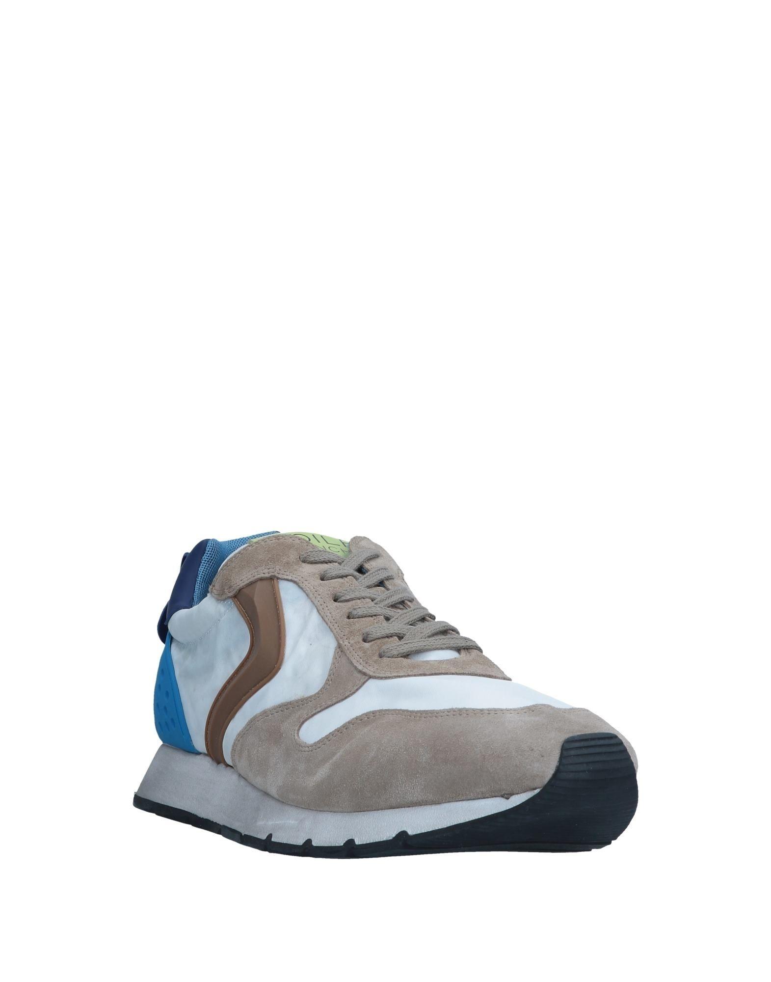 ... Sneakers Voile Blanche Homme - Sneakers Voile Blanche Beige Beige Beige  Meilleur modèle de vente 9ebf11 ... 8ab23800418