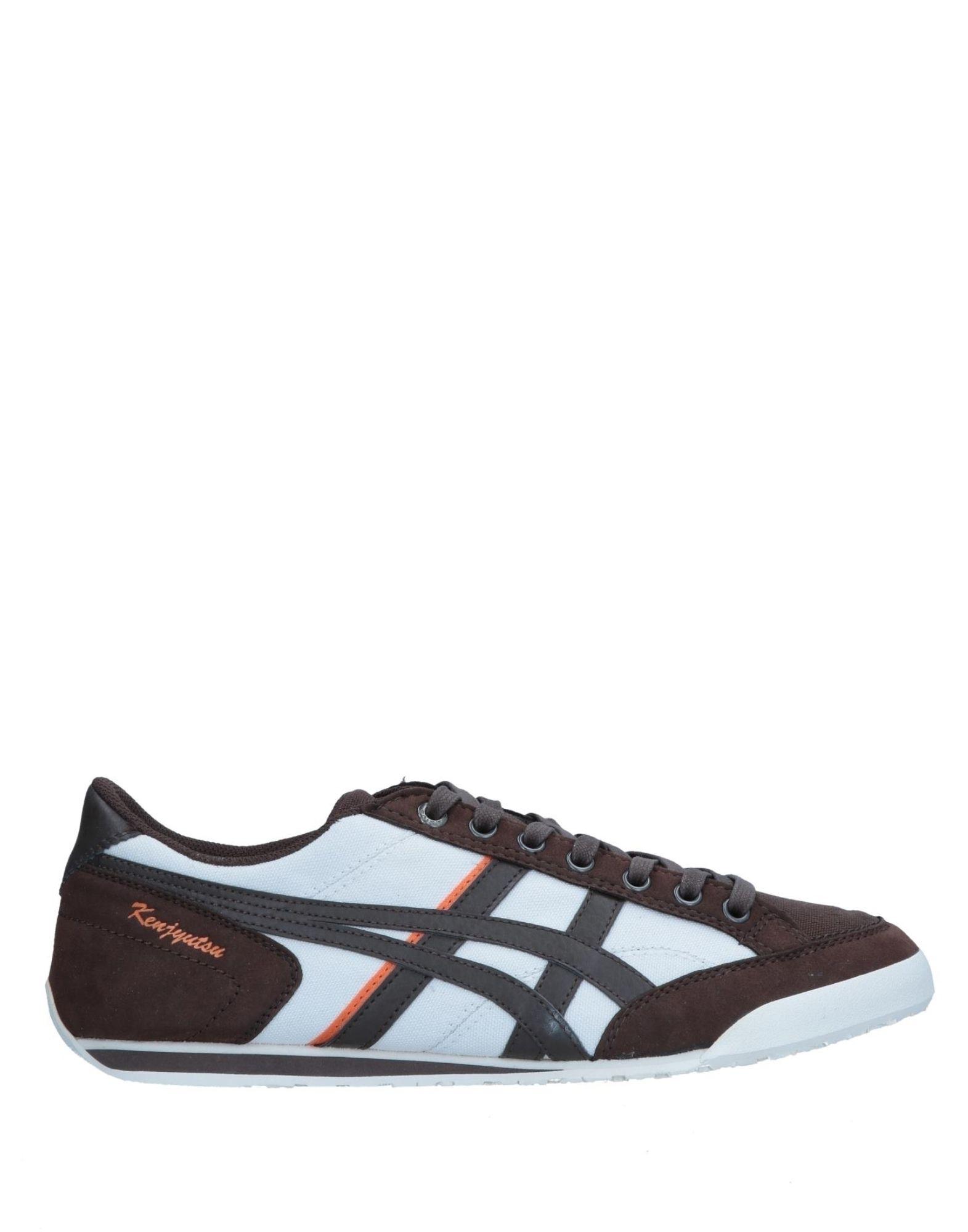 Sneakers Asics Uomo - 11545486UF Scarpe economiche e buone