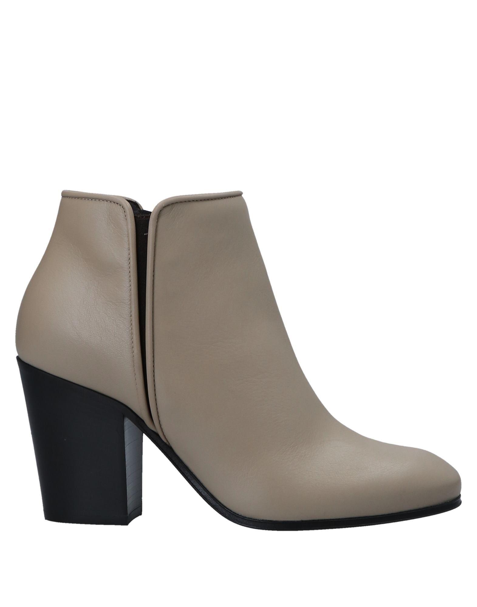 Giuseppe Zanotti 11545492QAGünstige Stiefelette Damen  11545492QAGünstige Zanotti gut aussehende Schuhe c7a8da