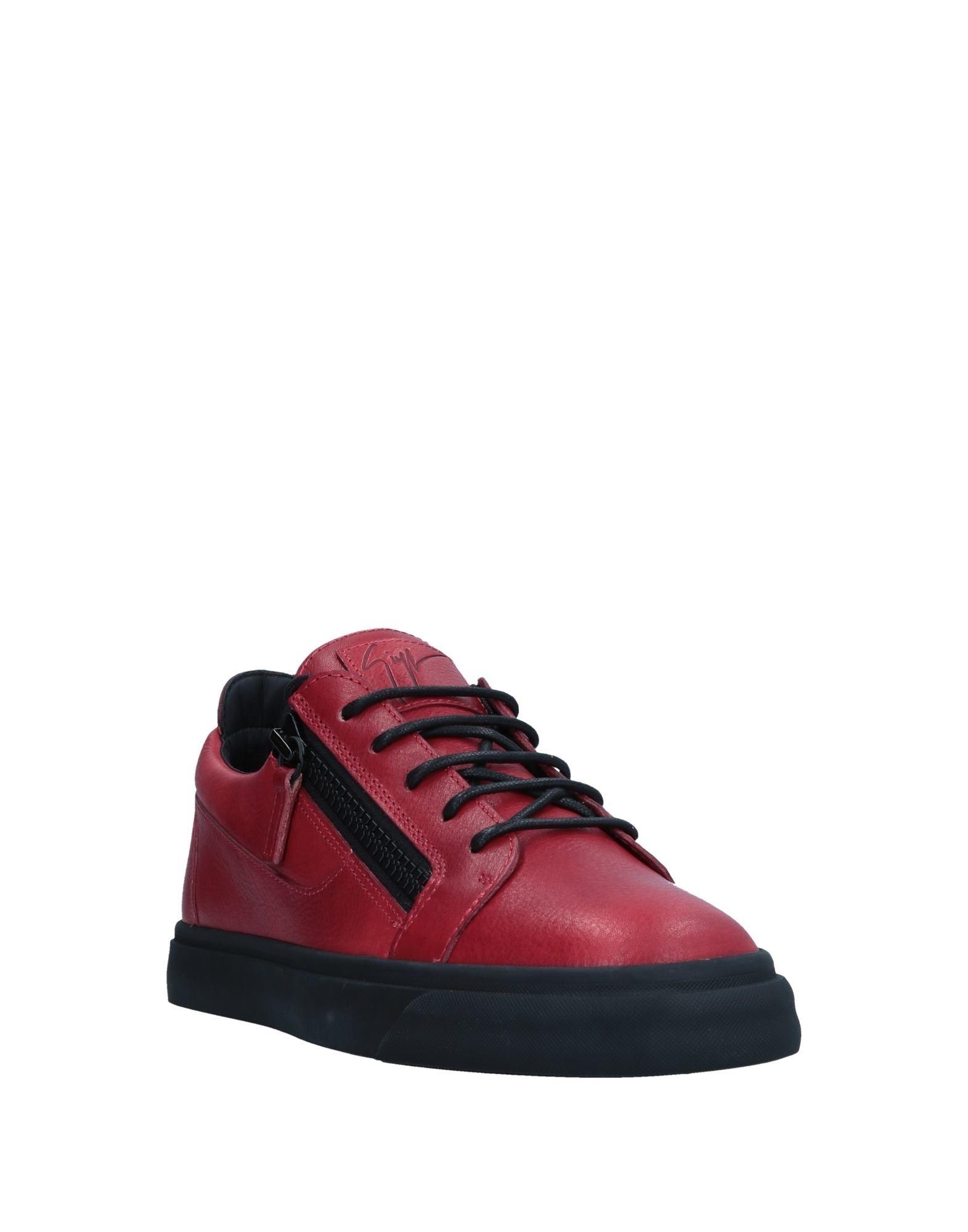 Giuseppe Zanotti Sneakers Herren  11545493GF 11545493GF  d1b40c