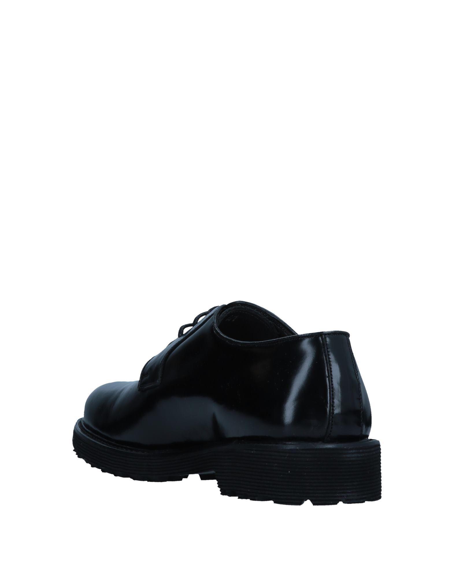 Paolo Da Gute Ponte Schnürschuhe Herren  11545494VA Gute Da Qualität beliebte Schuhe de53a0
