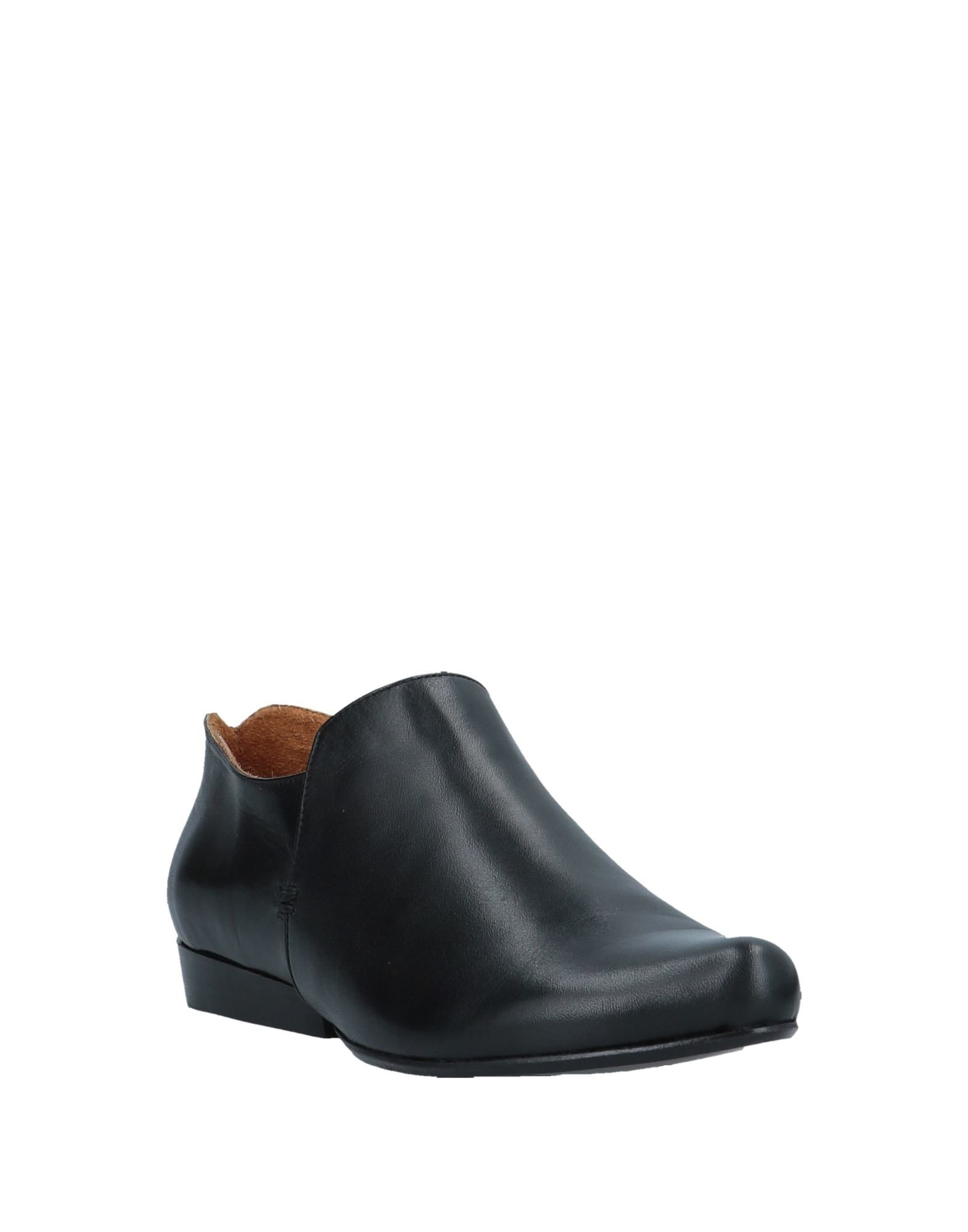 Gut um billige Schuhe  zu tragenTracey Neuls Stiefelette Damen  Schuhe 11545498LM 3f7cc1