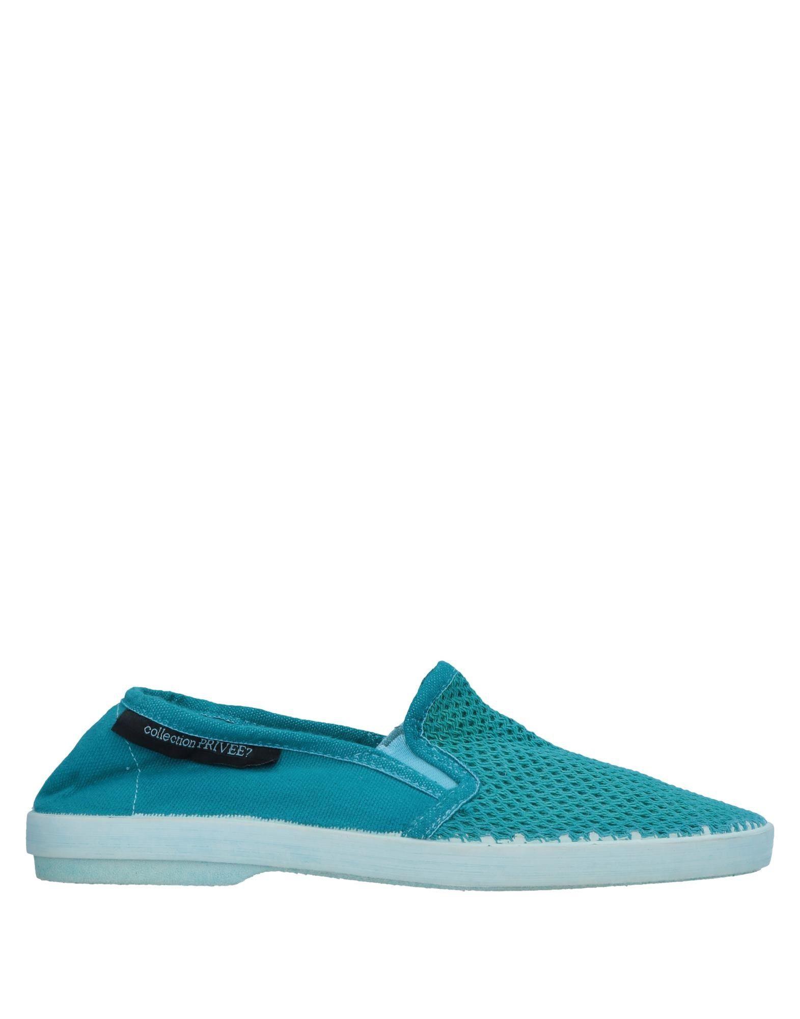 Collection Privēe? Sneakers Herren  11545500TR Gute Qualität beliebte Schuhe