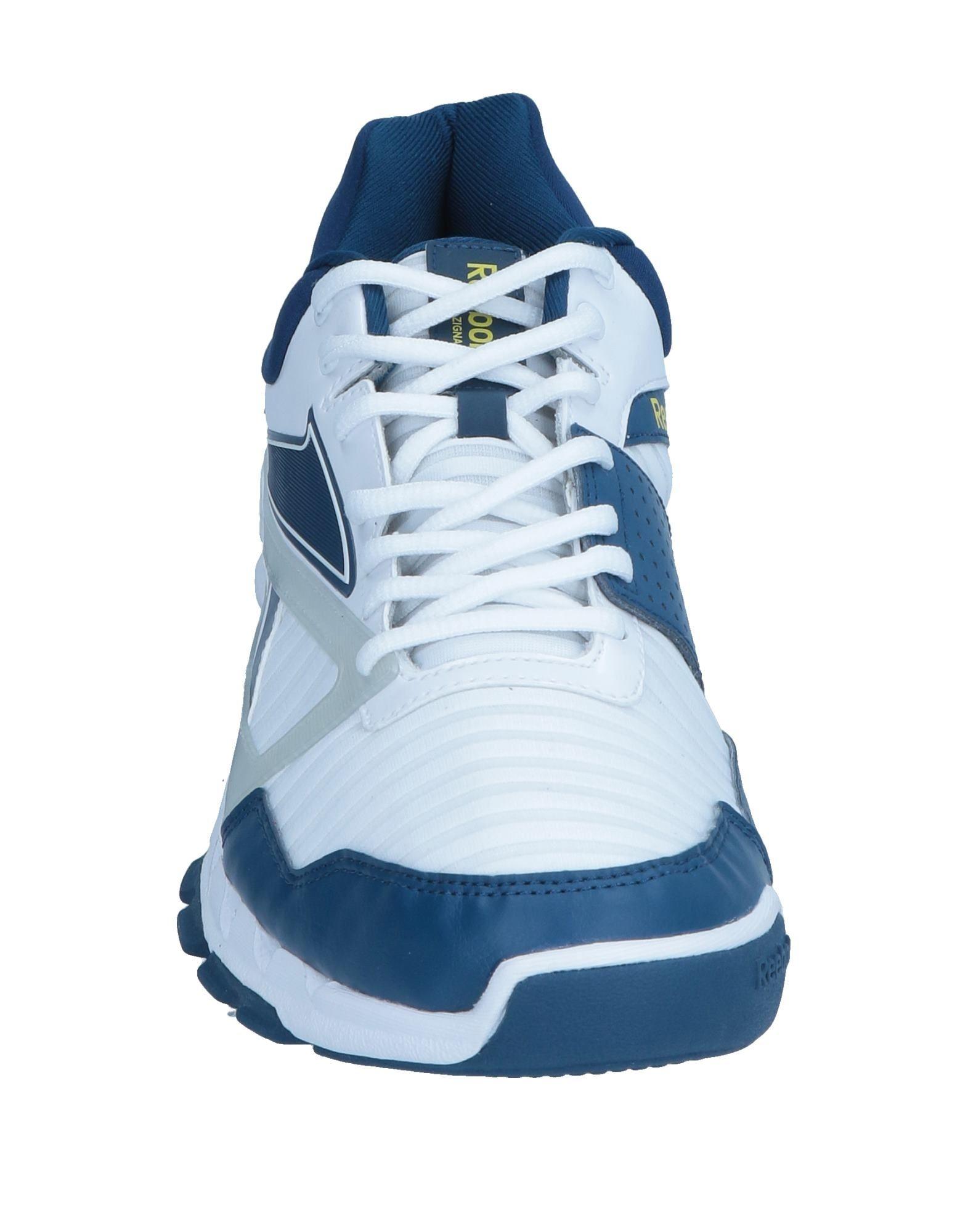 Rabatt Herren echte Schuhe Reebok Sneakers Herren Rabatt  11545502GI a0f98f