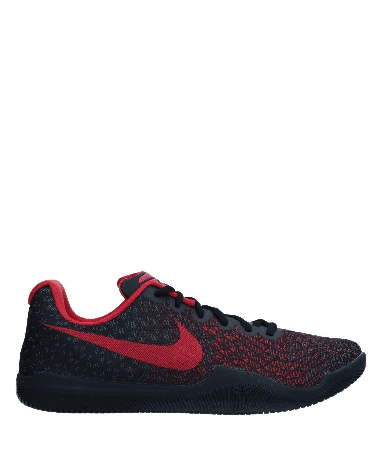 Moda Sneakers Nike Uomo - 11545504MA