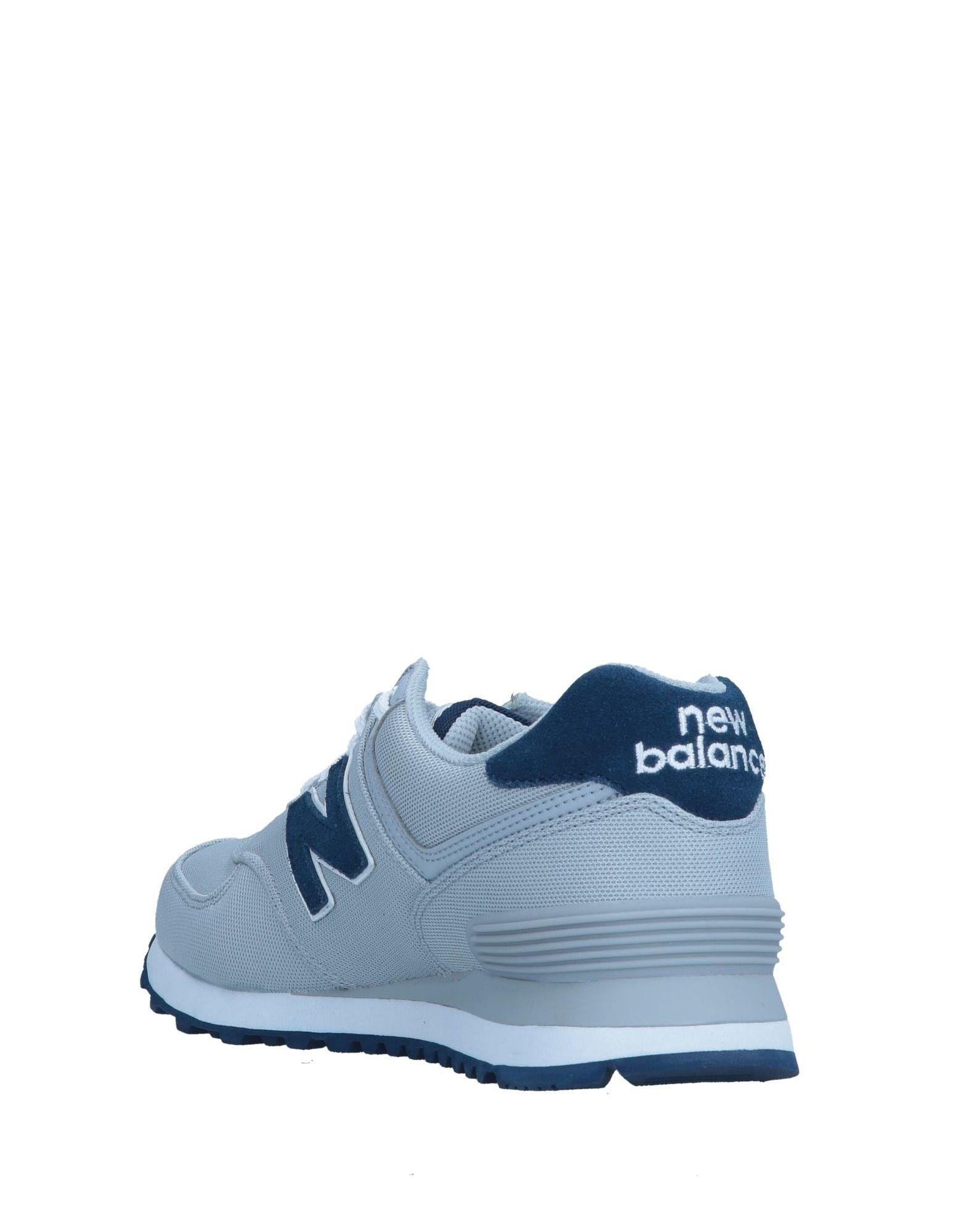 Rabatt echte Schuhe  New Balance Sneakers Herren  Schuhe 11545510SL bf312f