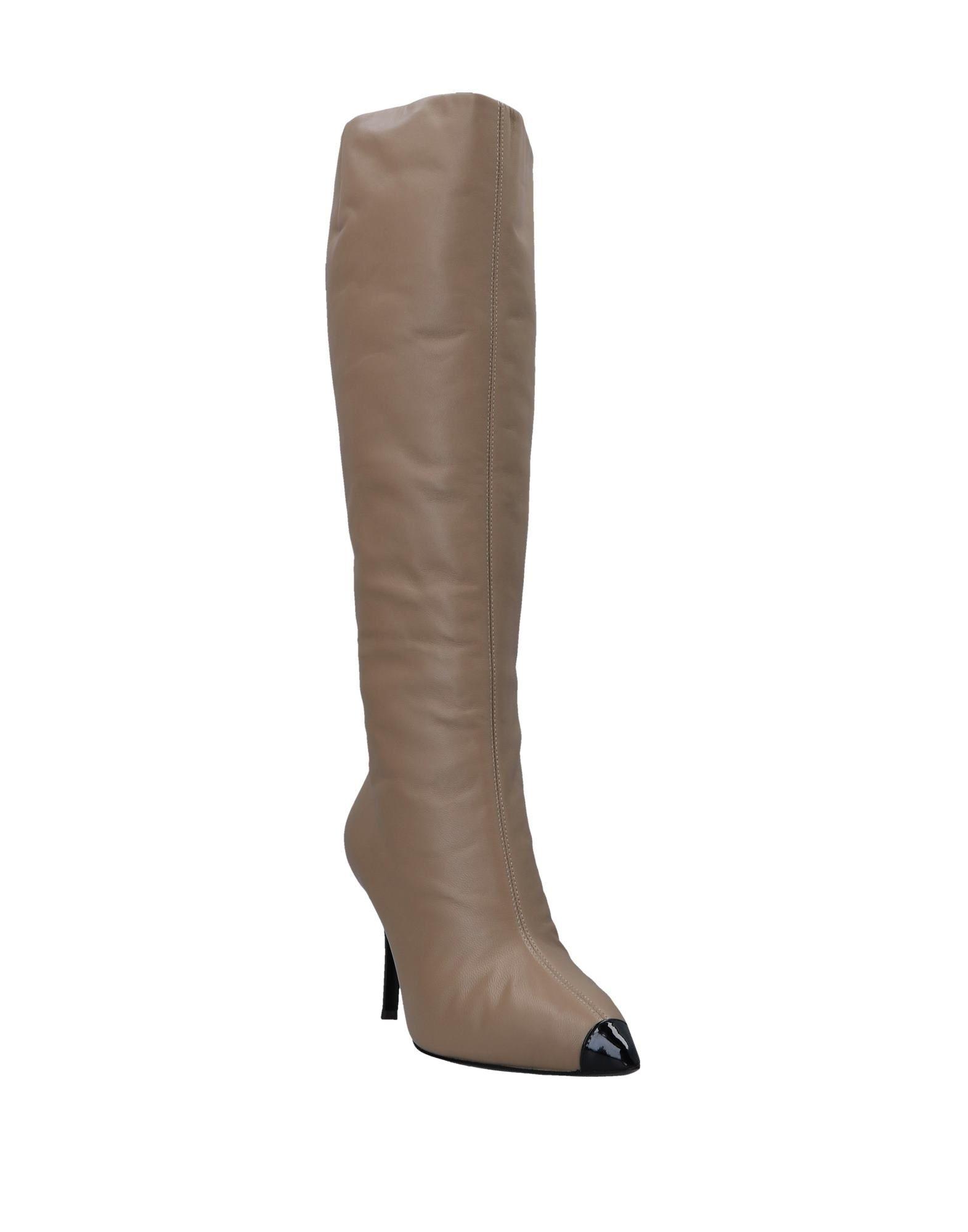 Giuseppe 11545513VPGünstige Zanotti Stiefel Damen 11545513VPGünstige Giuseppe gut aussehende Schuhe 861e38
