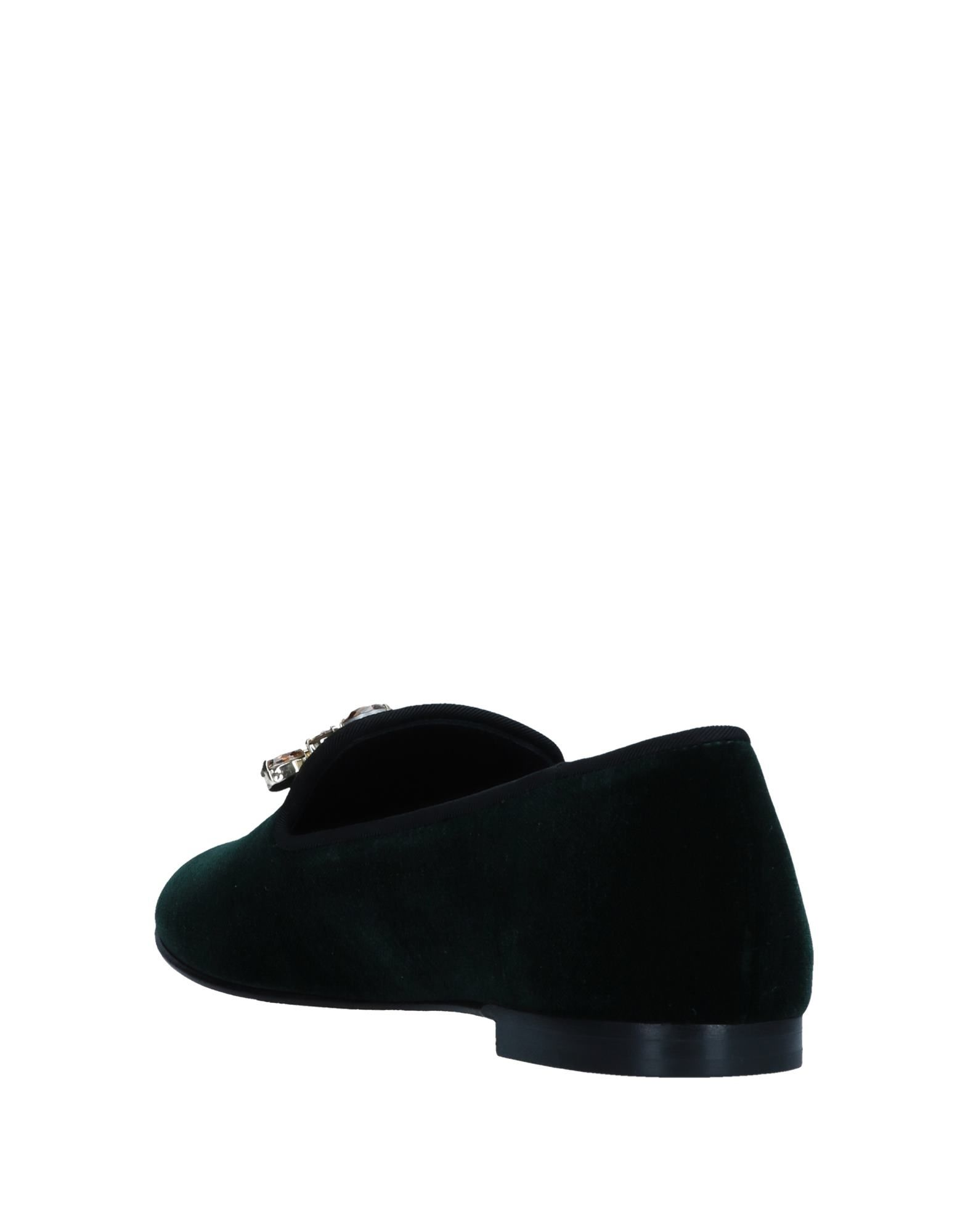 Rabatt Schuhe Giuseppe Damen Zanotti Mokassins Damen Giuseppe  11545516MR 7931ac