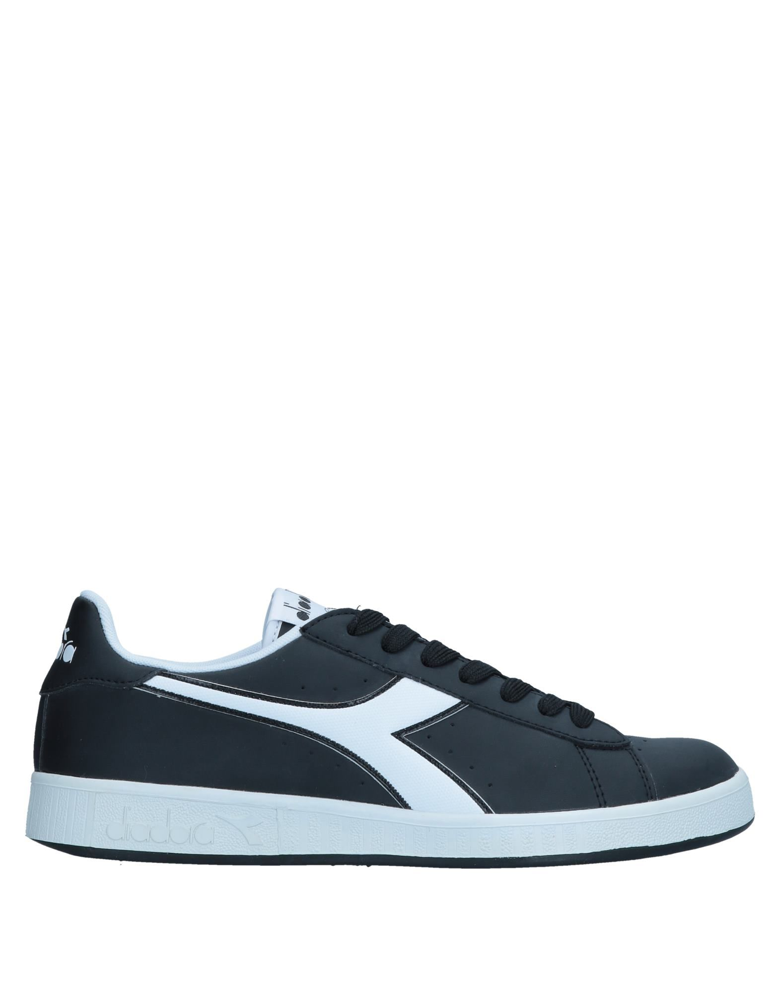 Scarpe economiche e resistenti Sneakers Diadora Uomo - 11545522UJ