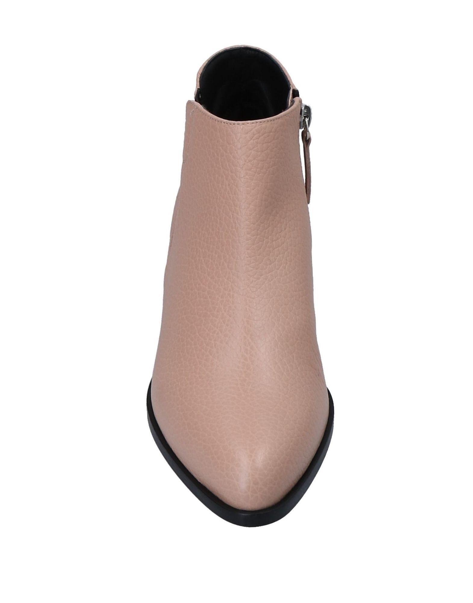 Giuseppe Zanotti Stiefelette gut Damen  11545526DGGünstige gut Stiefelette aussehende Schuhe 24548c
