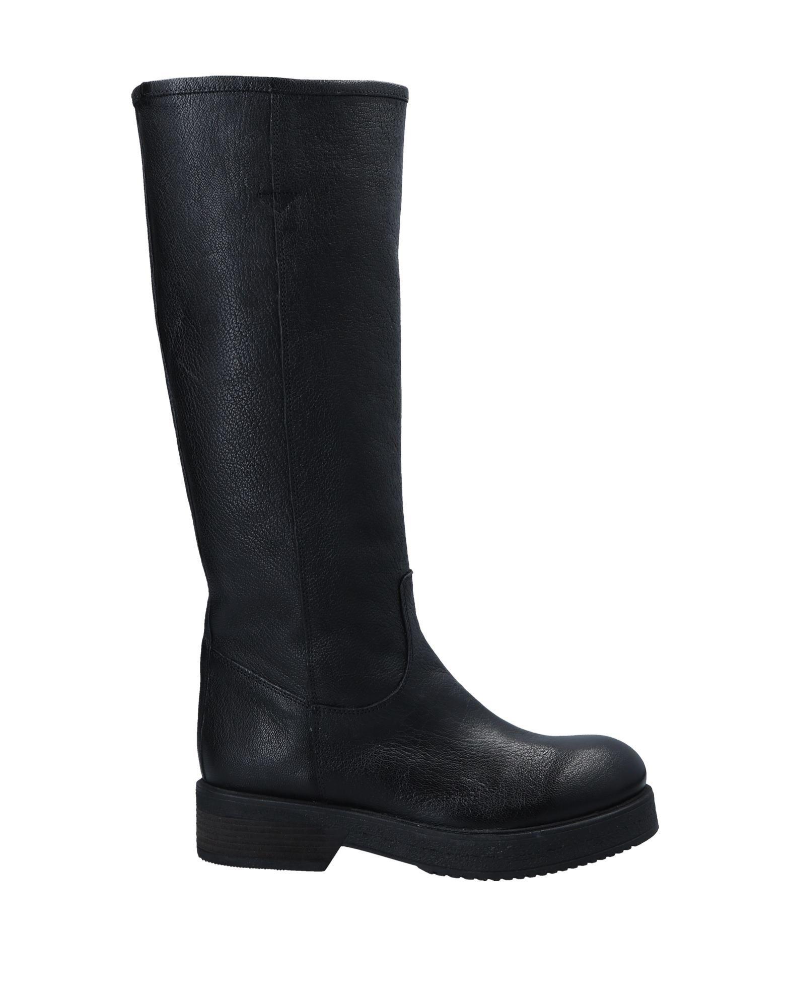 O'dan Li Boots - Women on O'dan Li Boots online on Women  United Kingdom - 11545537MB 2da1d6