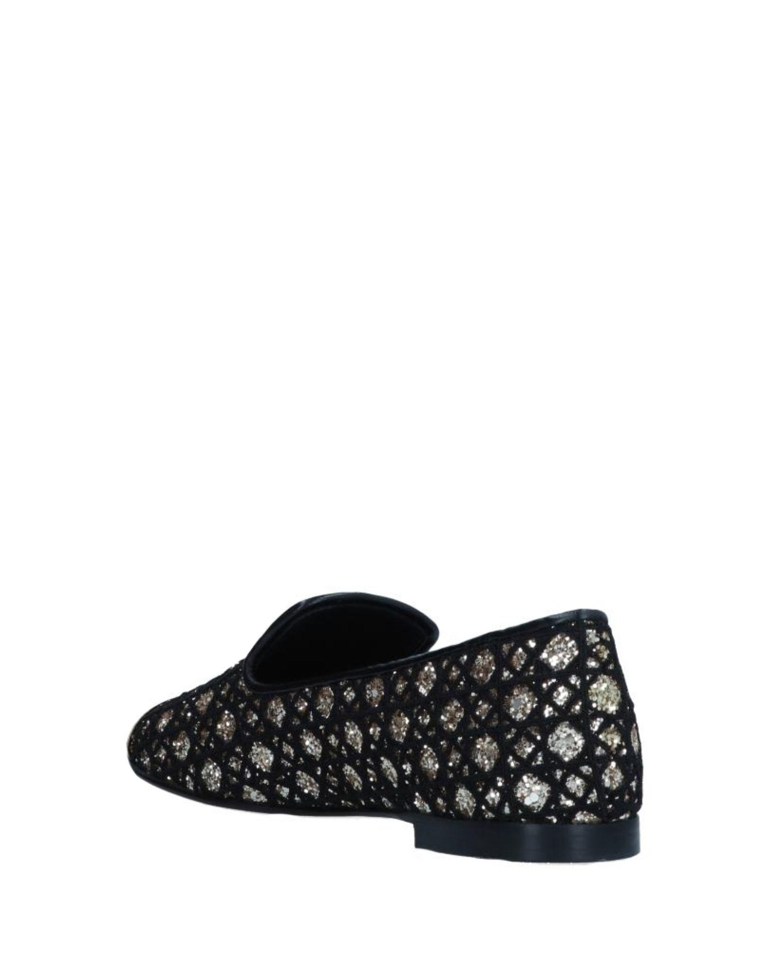 Giuseppe Zanotti Mokassins Damen Schuhe  11545541MSGünstige gut aussehende Schuhe Damen 7aa627