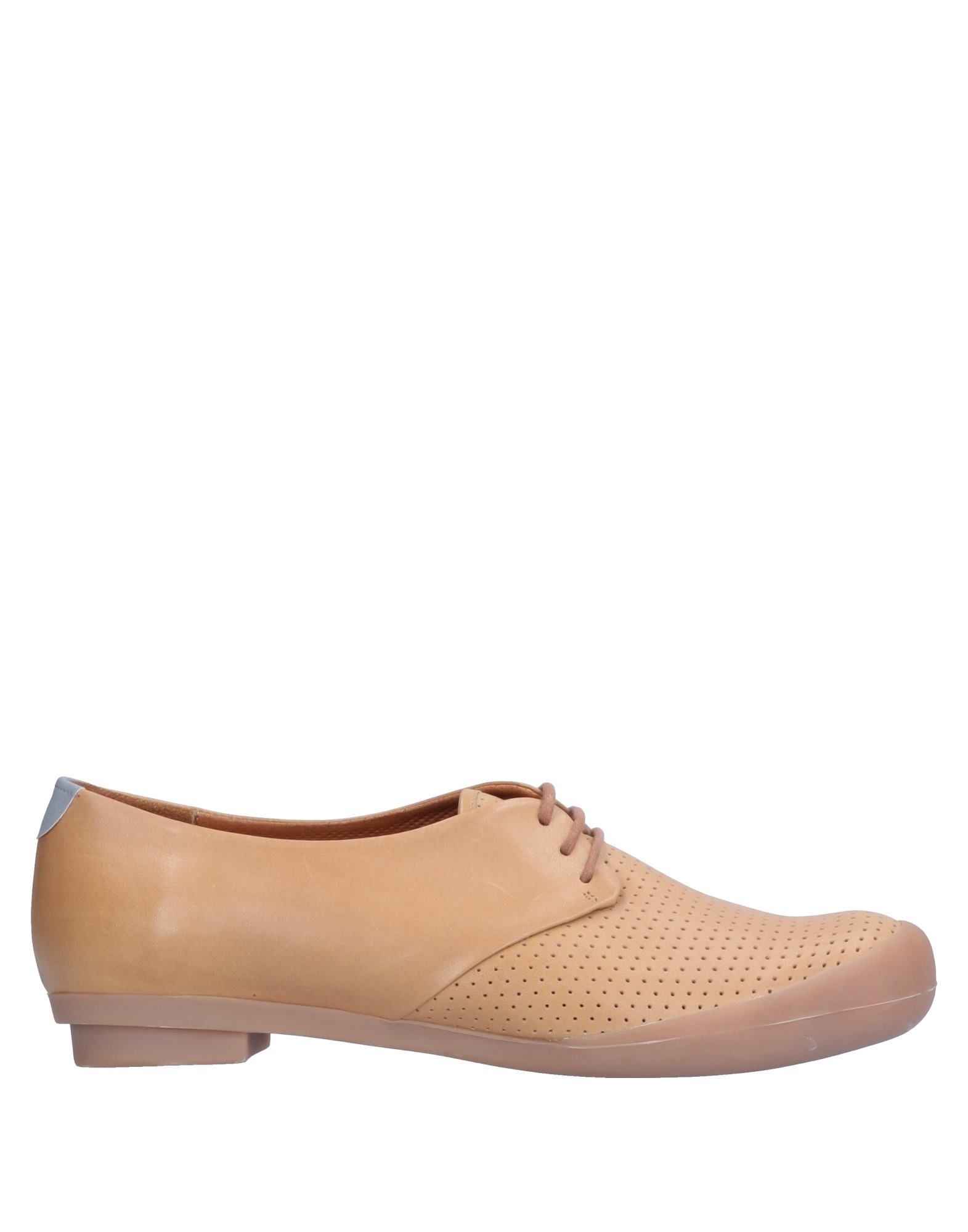 Stringate Tracey Neuls Donna - 11545543AP