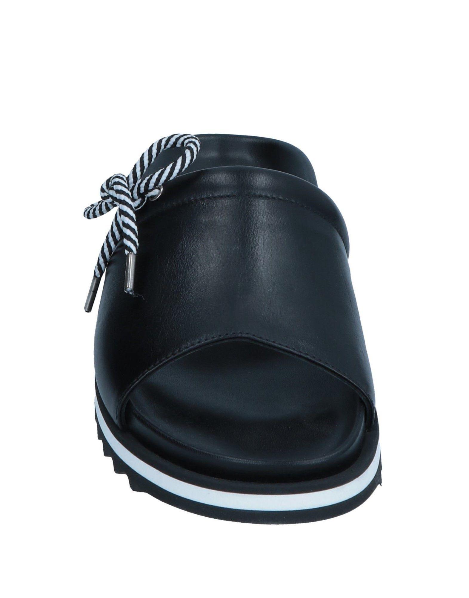 Stilvolle billige Damen Schuhe John Galliano Sandalen Damen billige  11545546NB 288ae8