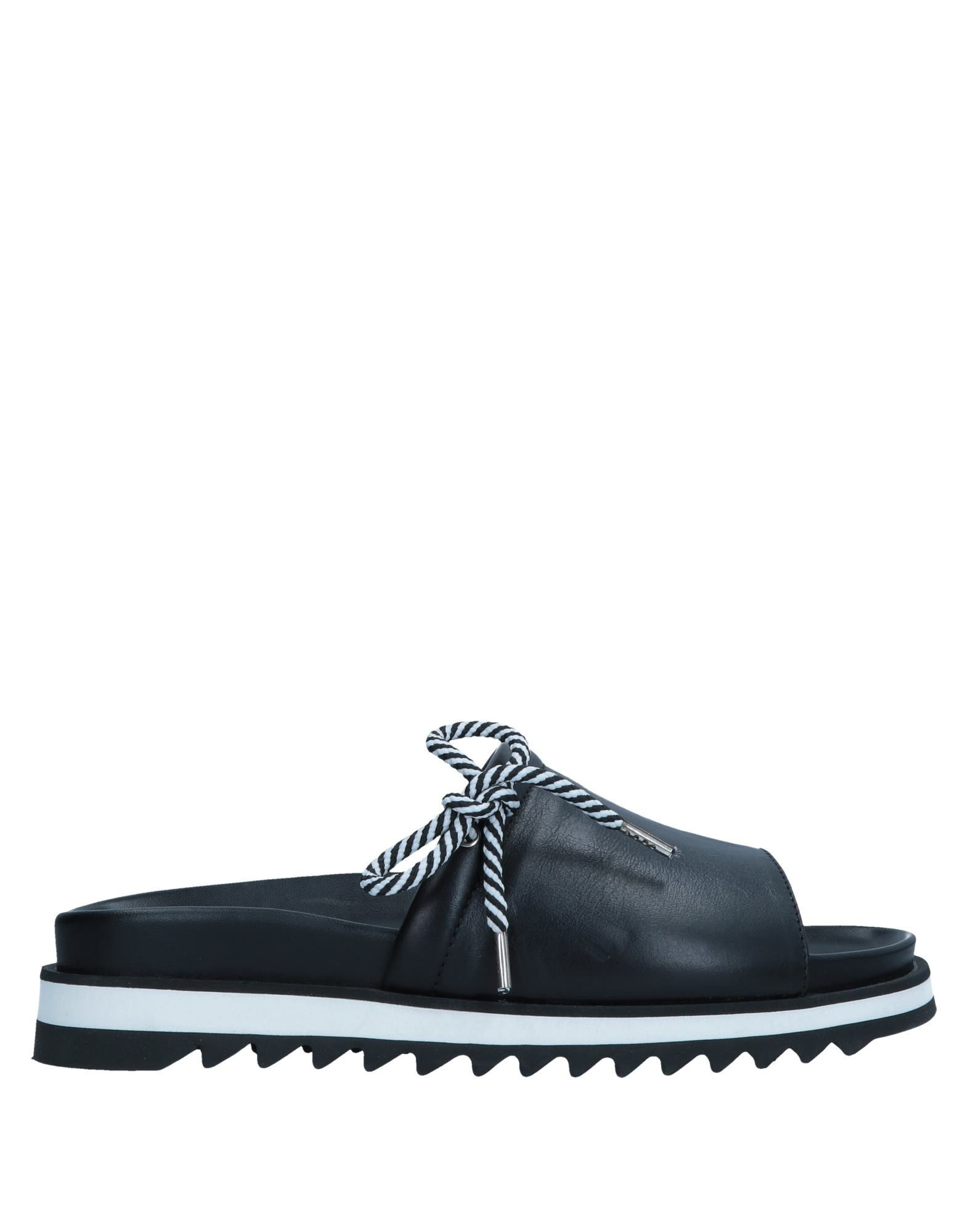 Sneakers Vans Uomo - 11500600GI Scarpe economiche e buone