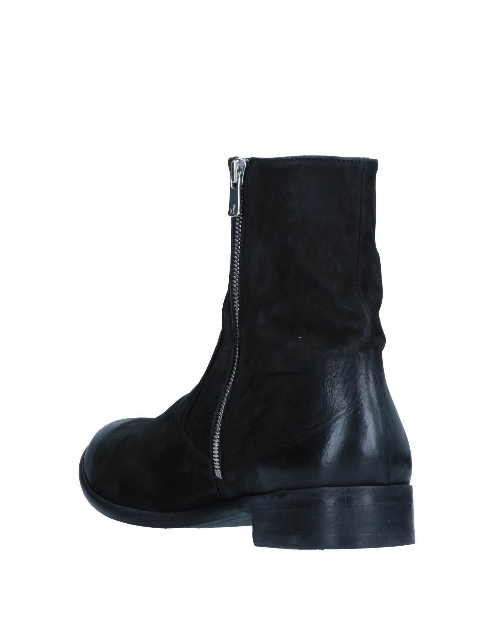 The The The Last Conspiracy Stiefelette Herren  11545553AG 7d1ea6