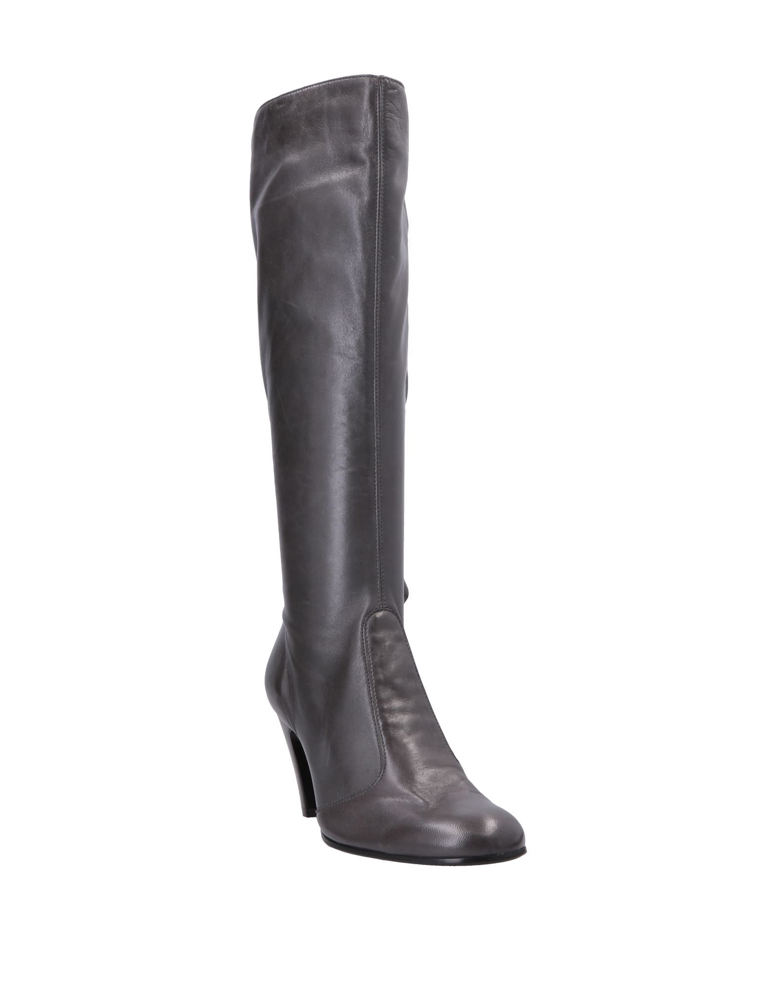 Enrico Antinori Stiefel Damen    11545557KDGut aussehende strapazierfähige Schuhe c1c0cf