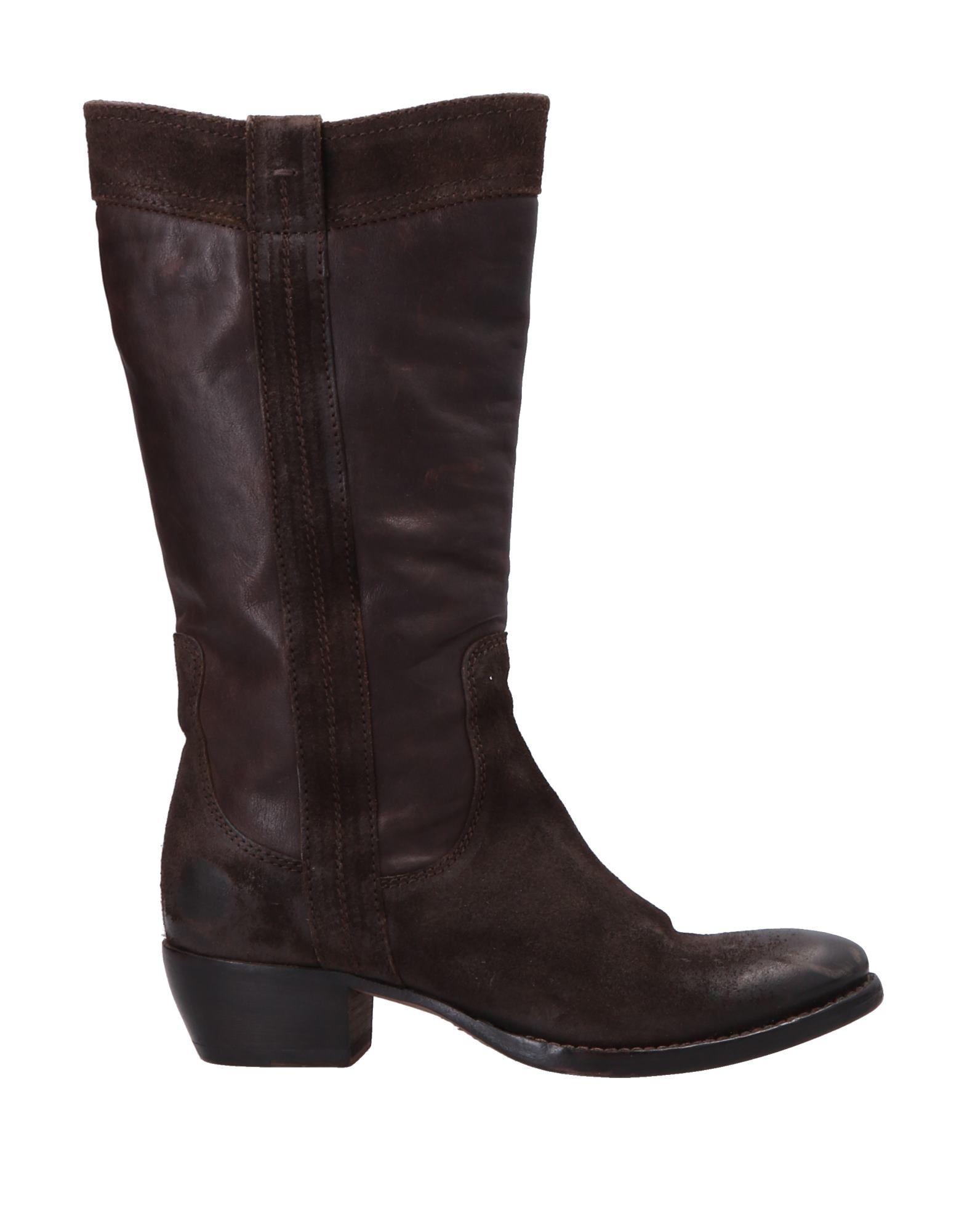 Pantanetti Stiefel Damen  11545564JIGut aussehende strapazierfähige Schuhe