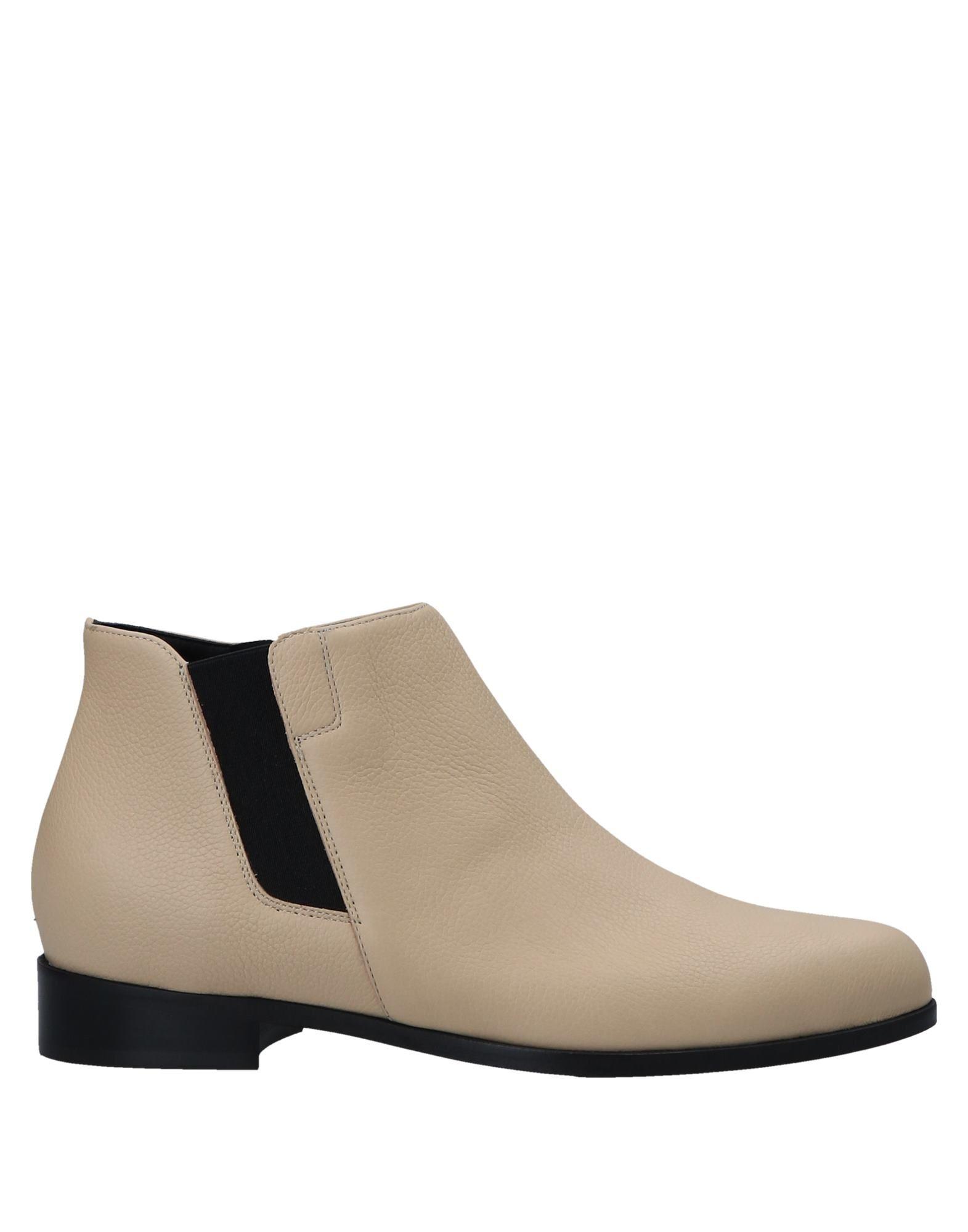 Giuseppe Zanotti Ankle Boot - Women online Giuseppe Zanotti Ankle Boots online Women on  Australia - 11545566LA e6427c