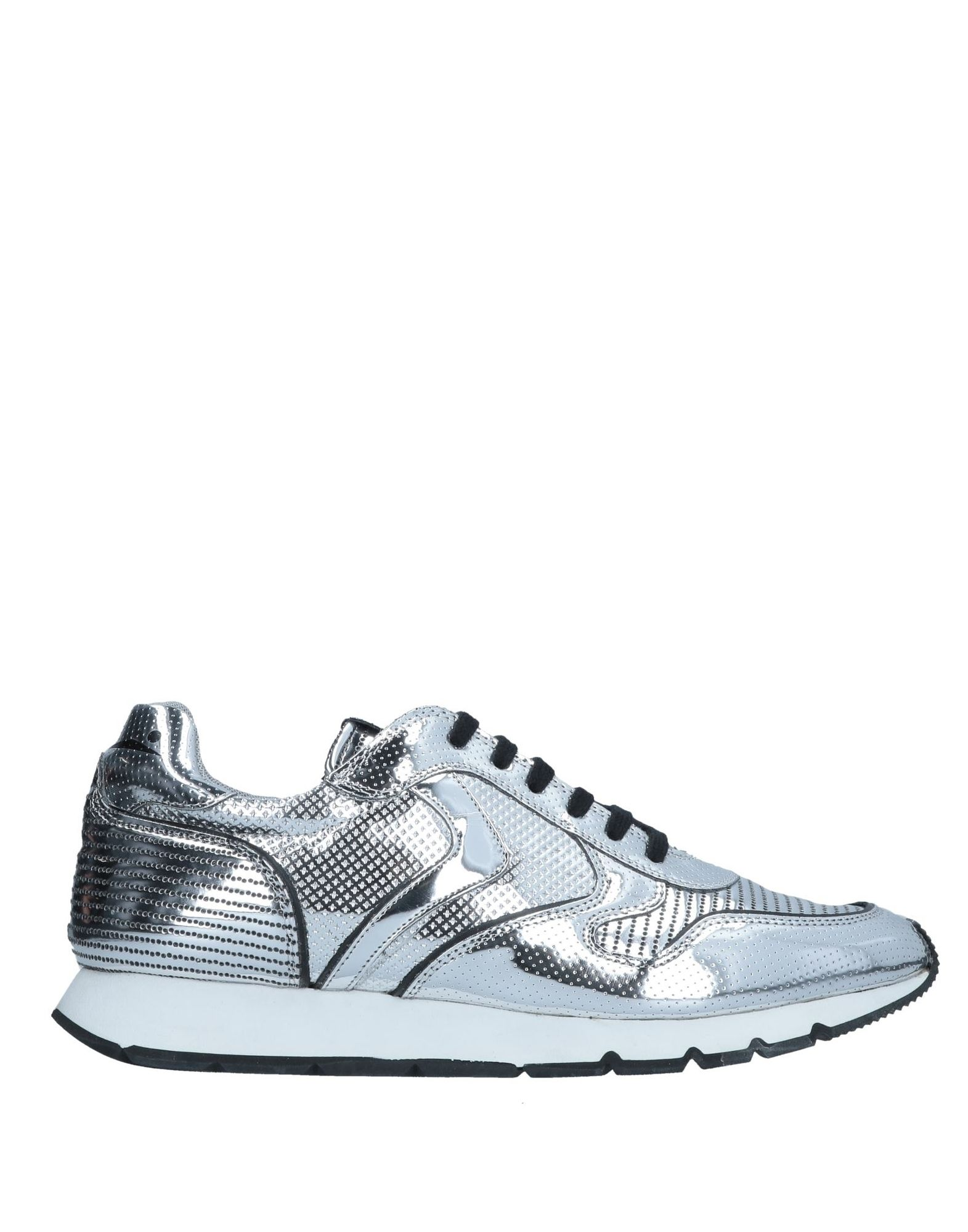 Sneakers Voile Blanche Donna - 11545569VM