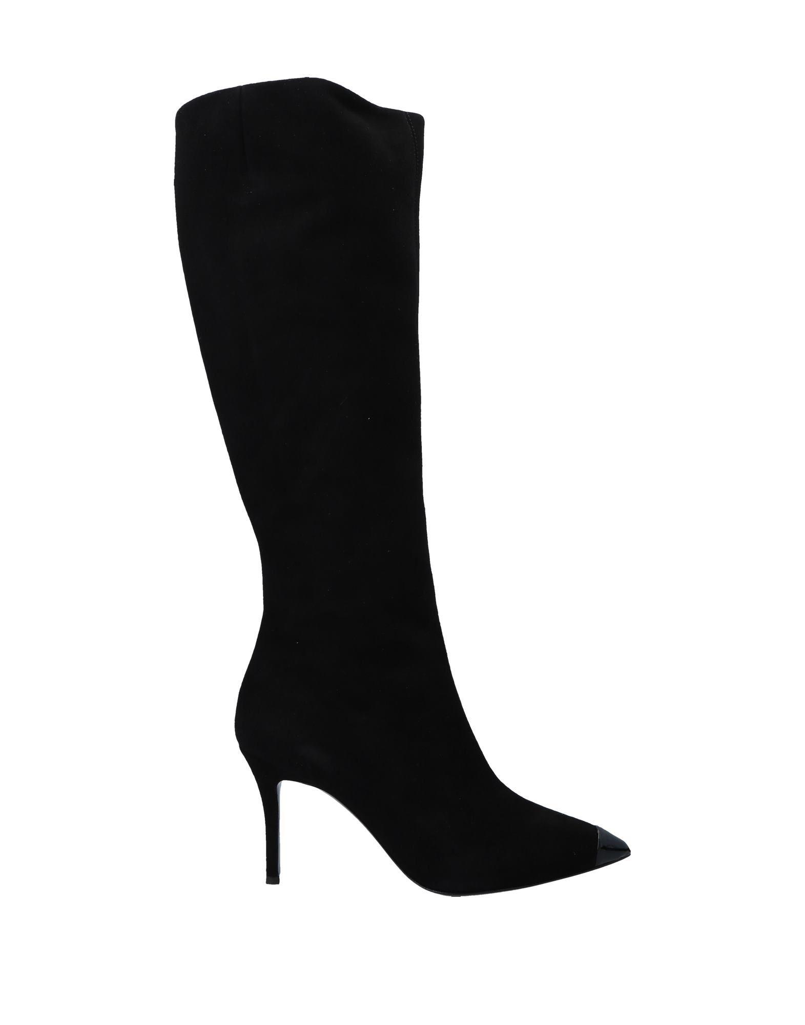 Giuseppe Zanotti Stiefel Damen  11545572ENGünstige gut aussehende Schuhe