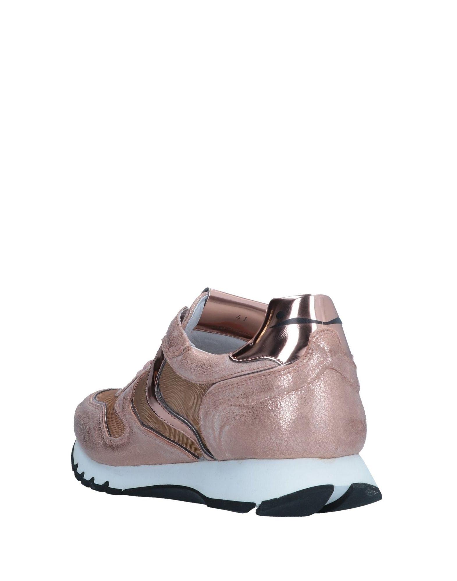 Gut um billige Sneakers Schuhe zu tragenVoile Blanche Sneakers billige Damen  11545580IT d1169d