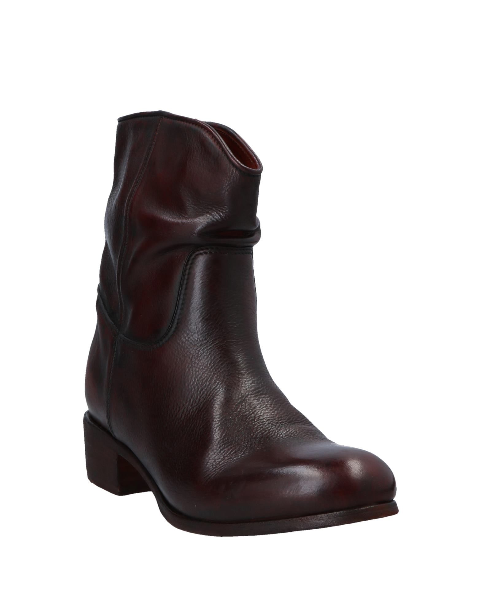 El Campero Stiefelette Damen  11545588AEGut aussehende aussehende aussehende strapazierfähige Schuhe c1c2b0