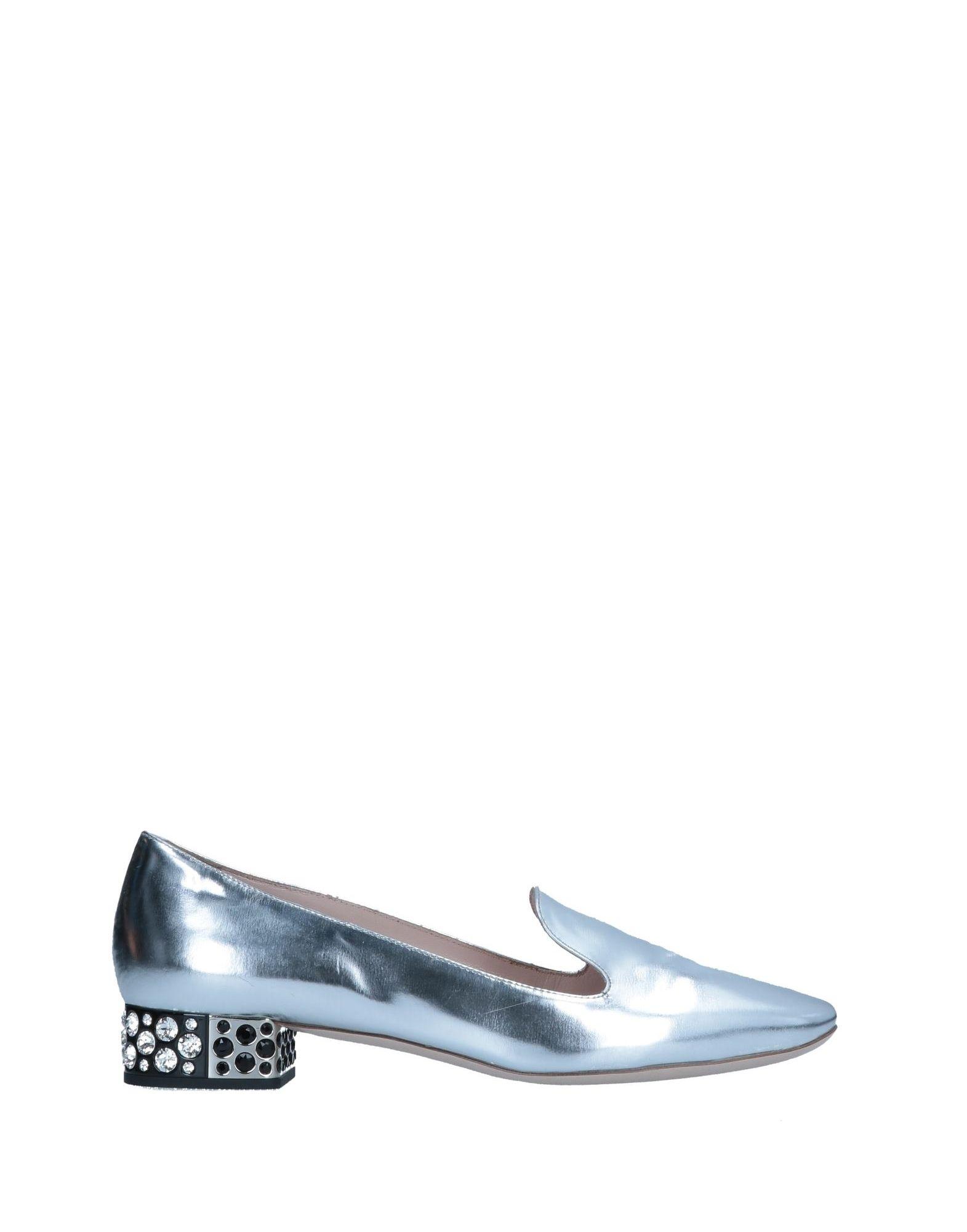Mocassini donna  scarpe mocassini con tacco e senza tacco  9499139c8dd