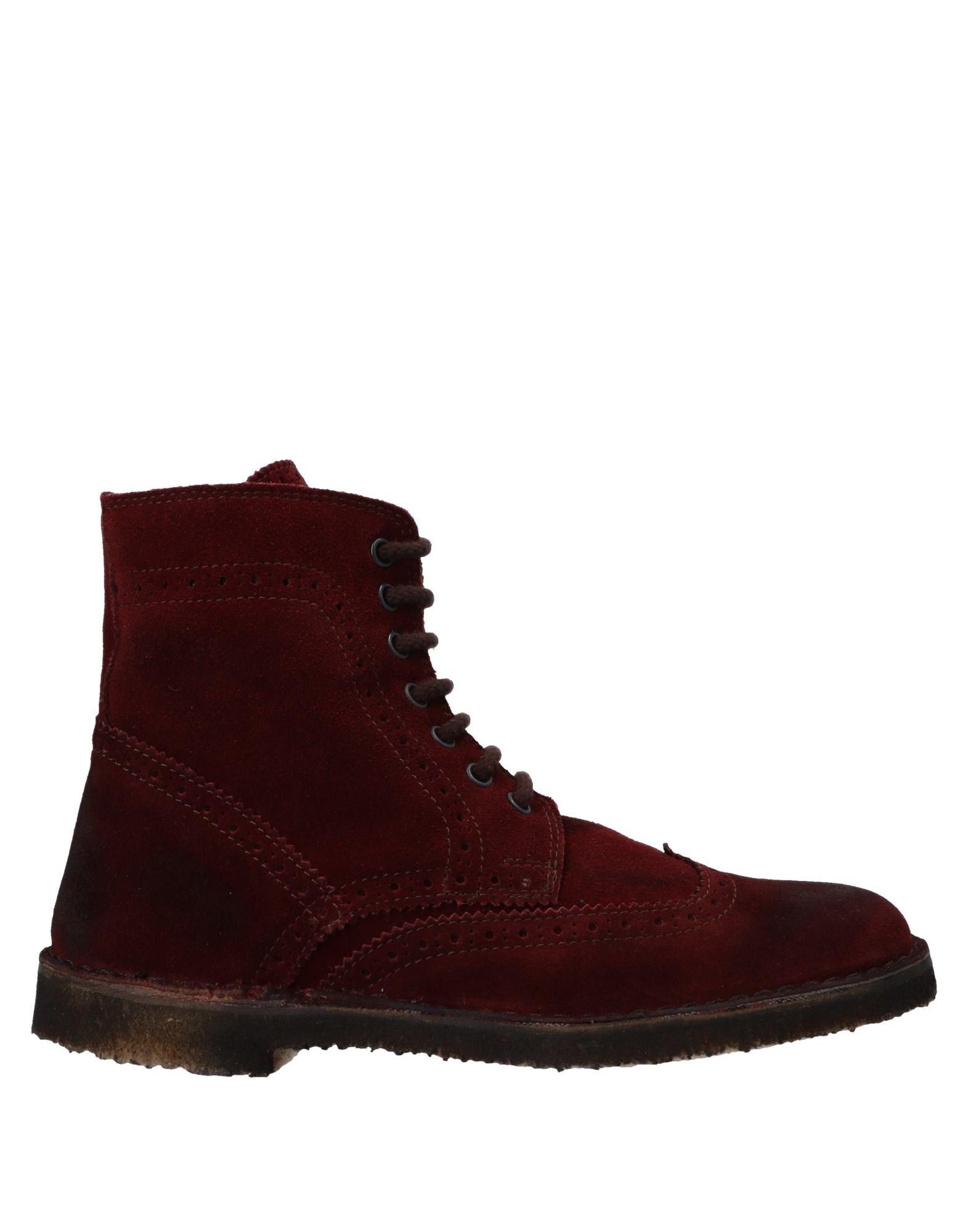 Weg Stiefelette Damen Qualität  11545601AE Gute Qualität Damen beliebte Schuhe cdacce