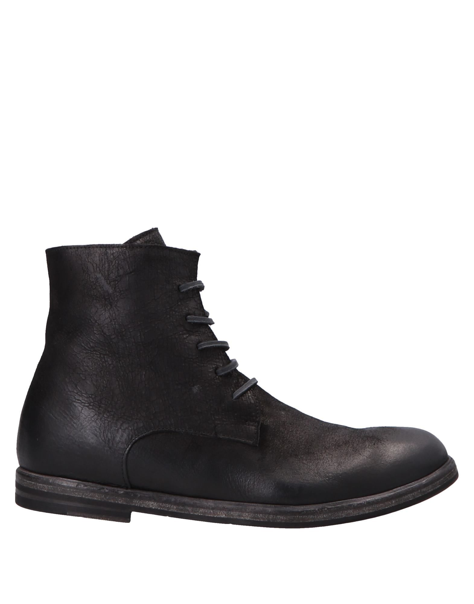 Rundholz Ankle Boot - Women Rundholz Ankle Boots online  on  online Canada - 11545612RN 5a1f2d