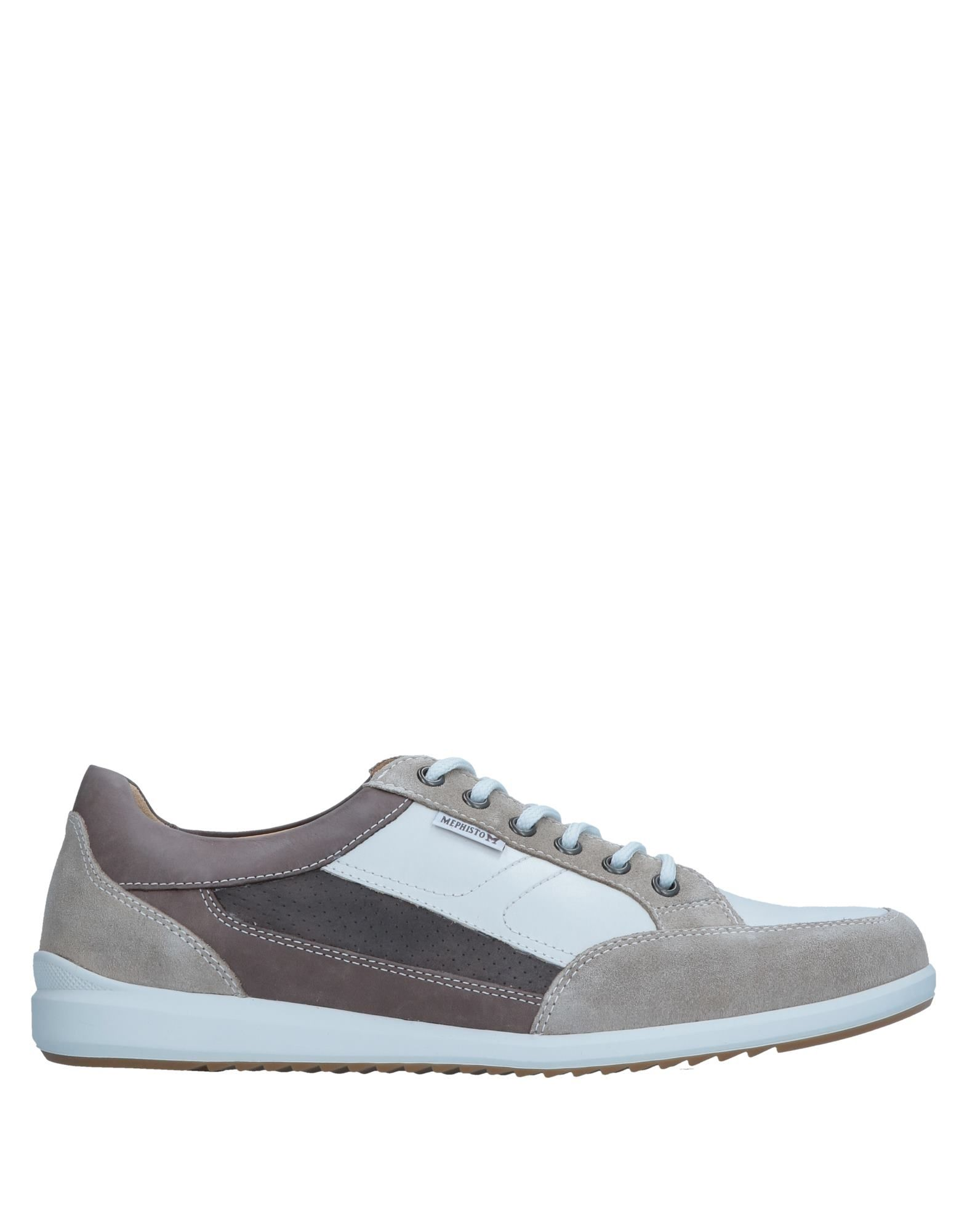 Scarpe economiche e resistenti Sneakers Mephisto Uomo - 11545613GT