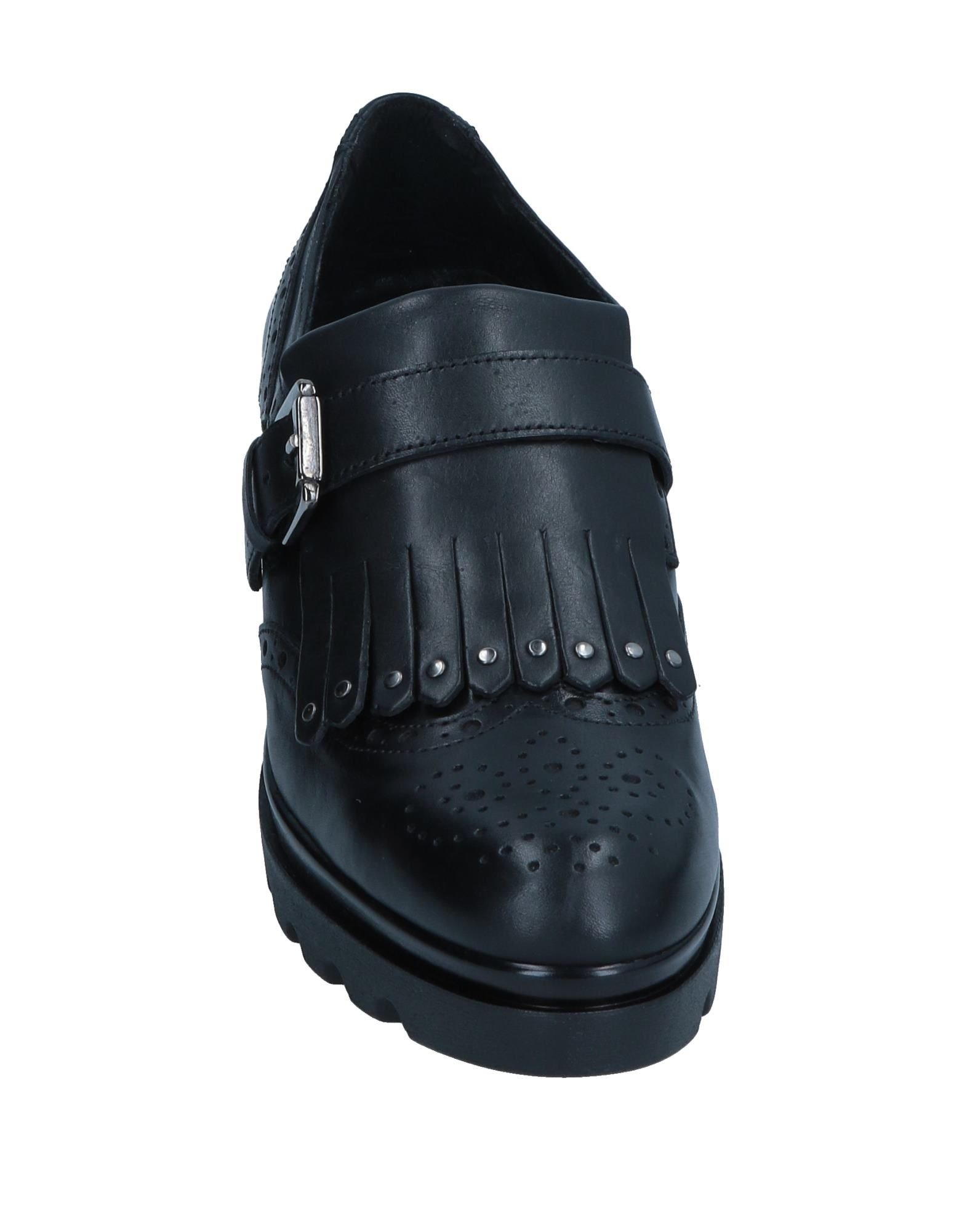 Gut um Mokassins billige Schuhe zu tragenAngel Mokassins um Damen  11545614LE 390d07