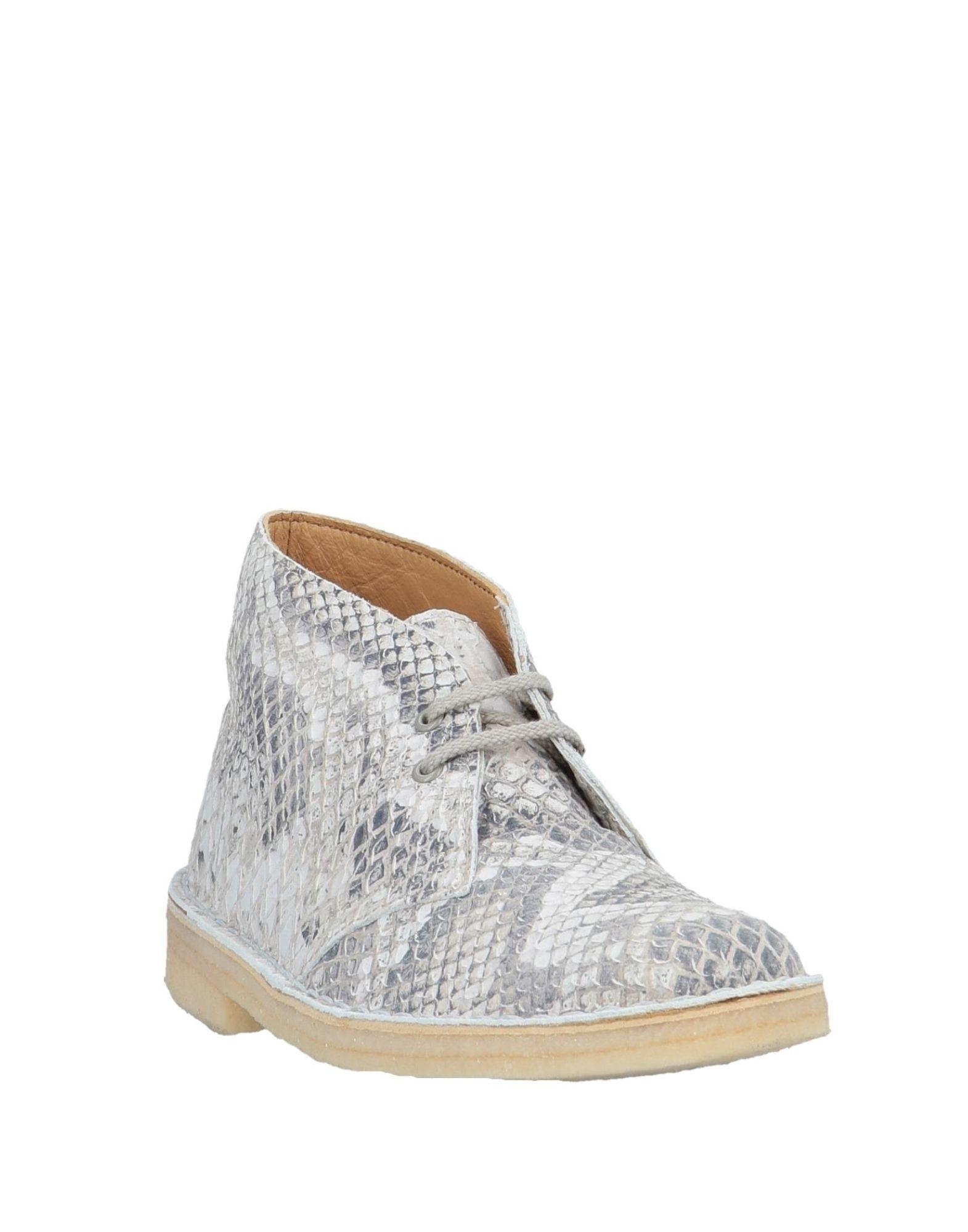 Clarks 11545617MM Originals Stiefelette Damen  11545617MM Clarks Gute Qualität beliebte Schuhe ffd1e1