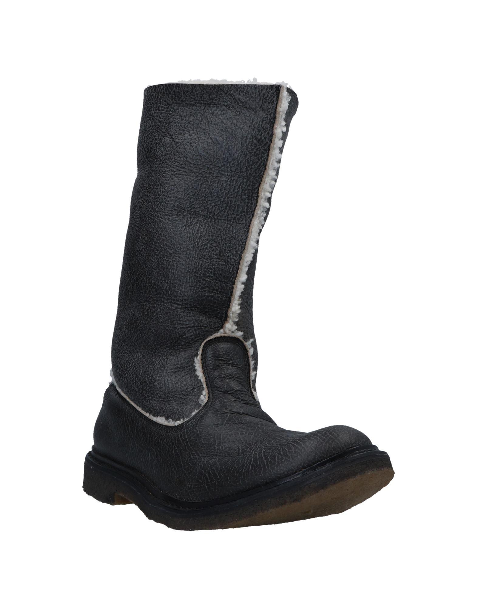 Stilvolle Damen billige Schuhe Uit Stiefel Damen Stilvolle  11545620AV 1292fe