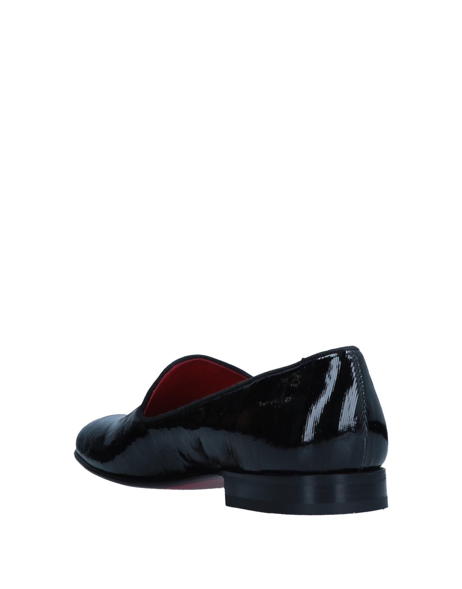 Rabatt echte Schuhe Herren Angel Mokassins Herren Schuhe  11545622WO 50e25a