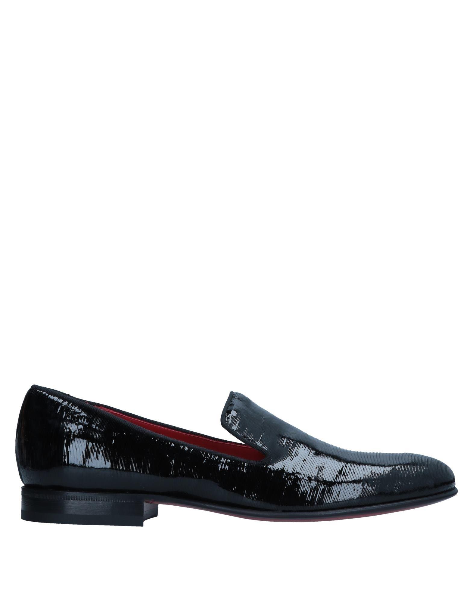 Rabatt echte Schuhe Angel Mokassins Herren  11545622WO
