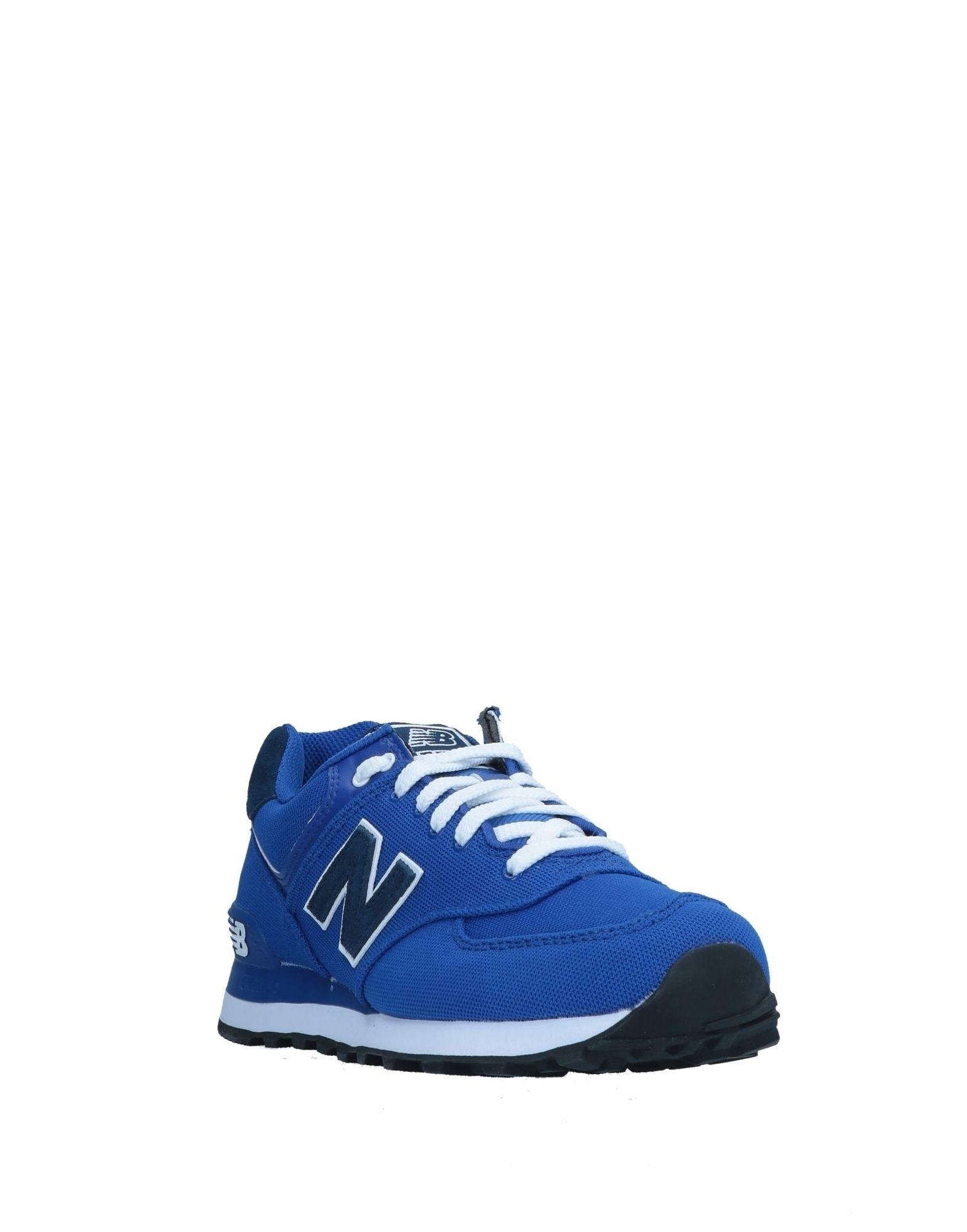 Rabatt Turnschuhes echte Schuhe New Balance Turnschuhes Rabatt Herren 11545625IM 4d34a0