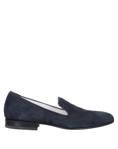 Zapatos con descuento Mocasín Angel Hombre - Mocasines Angel - 11545629OP Azul oscuro